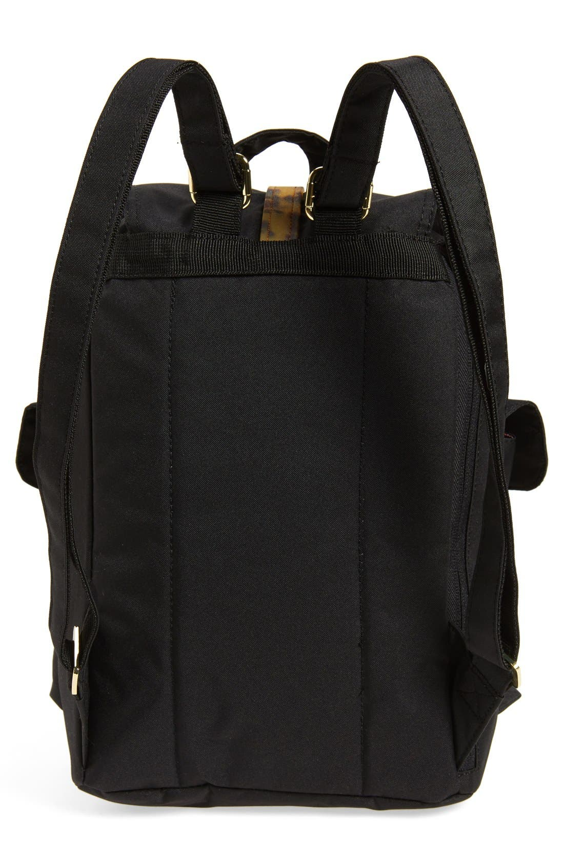 Alternate Image 3  - Herschel Supply Co. 'Dawson' Backpack