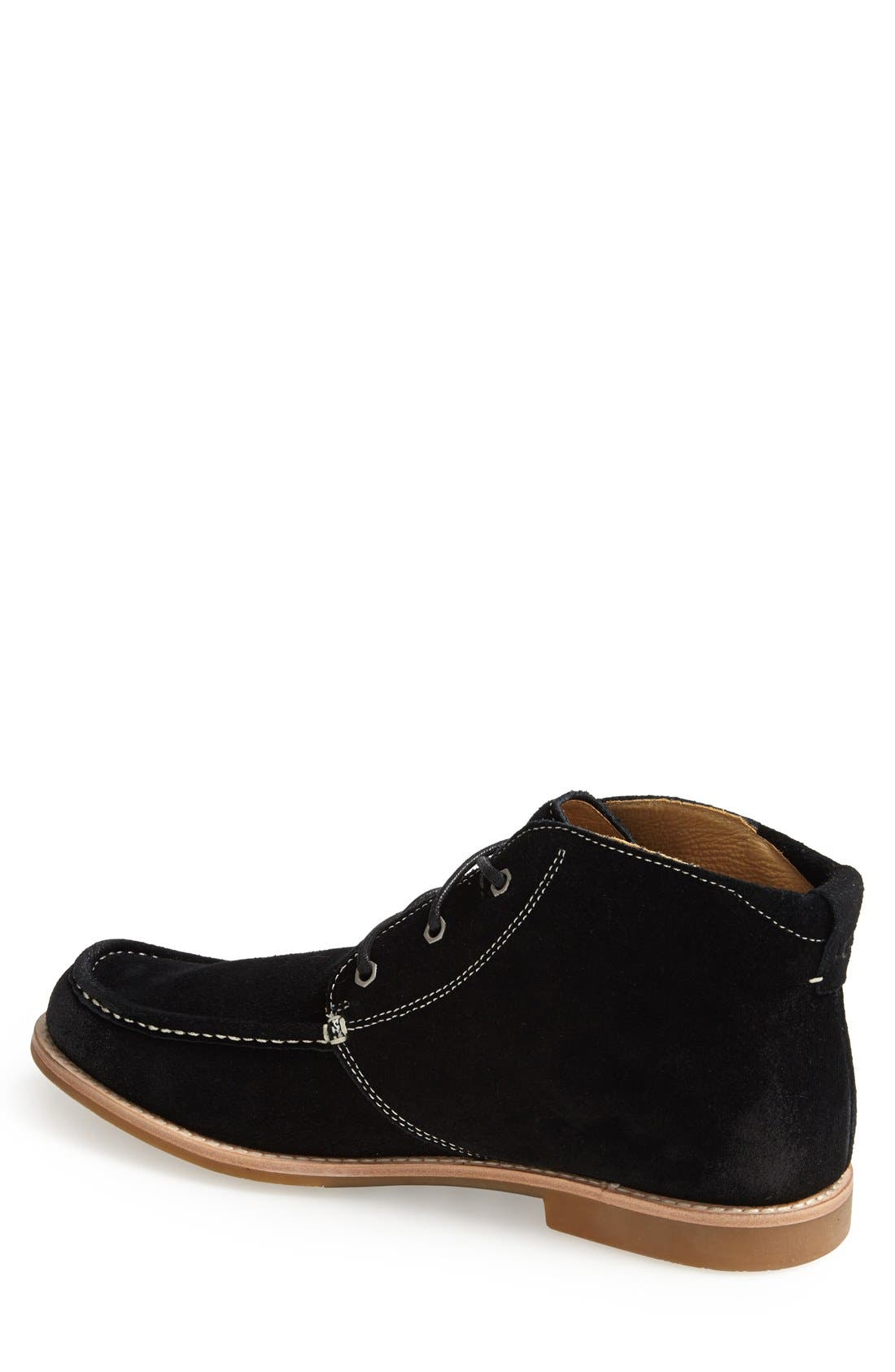 Alternate Image 2  - UGG® 'Via Lungarno' Chukka Boot