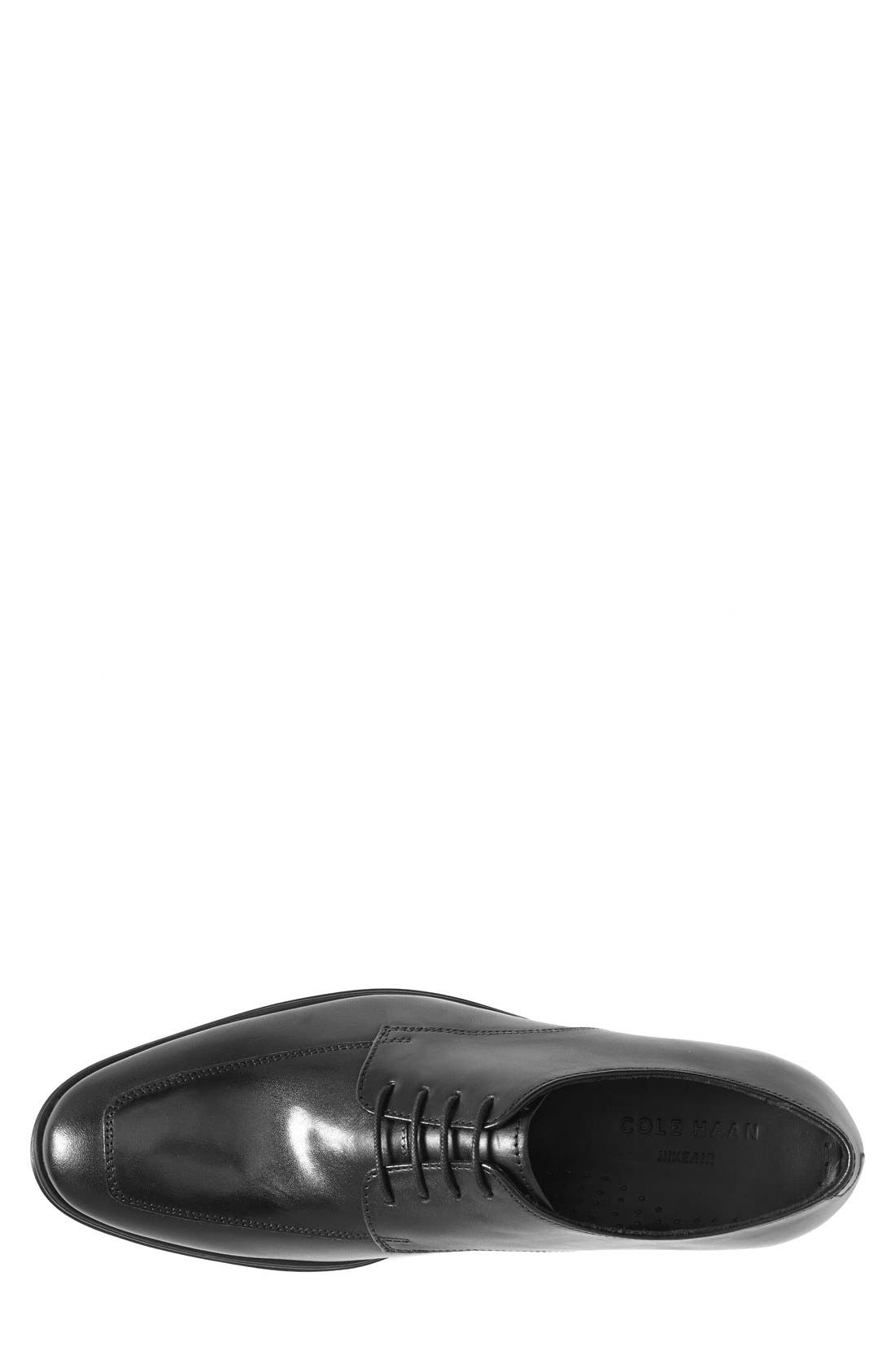 Alternate Image 3  - Cole Haan 'Air Adams' Oxford (Men) (Online Only)