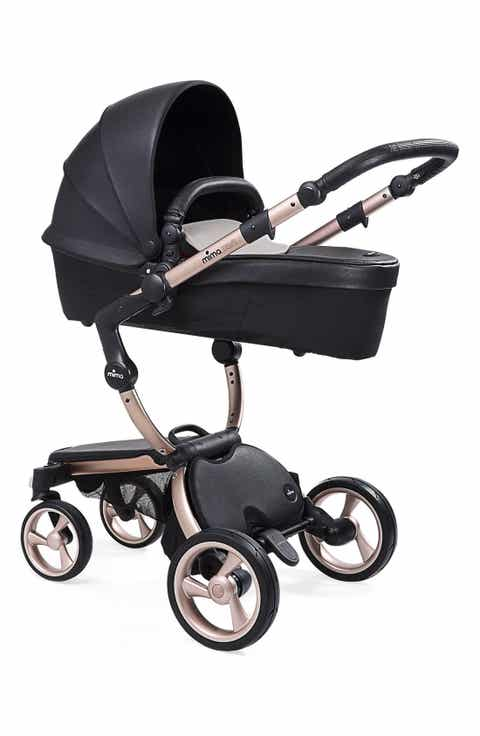 mima baby strollers jogging reclining frames nordstrom. Black Bedroom Furniture Sets. Home Design Ideas