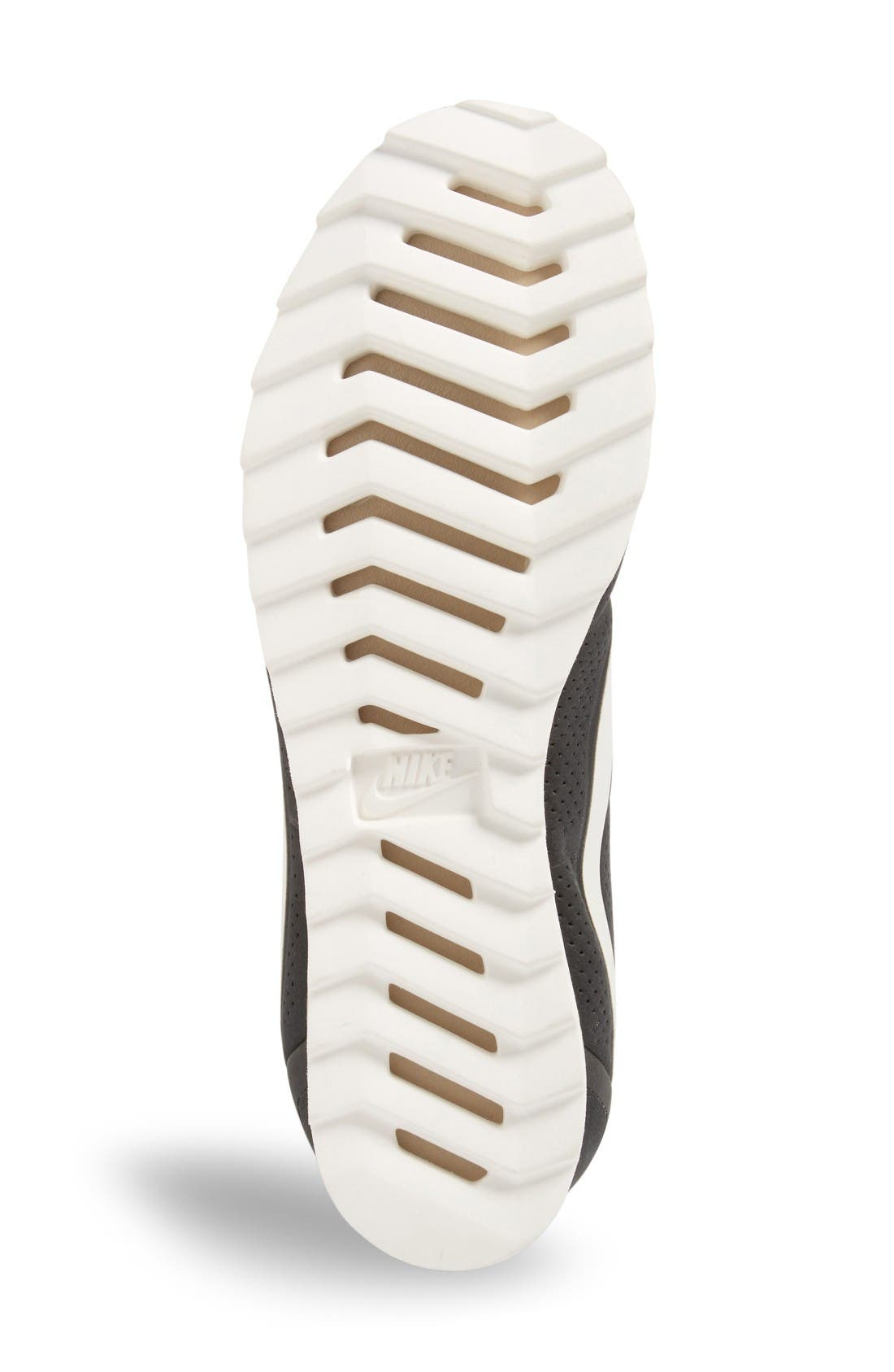 Alternate Image 4  - Nike 'Cortez Ultra Moire' Sneaker (Women)