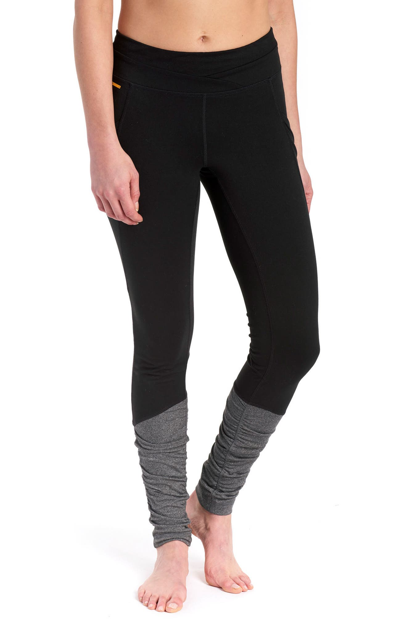 Lole Buda Leggings