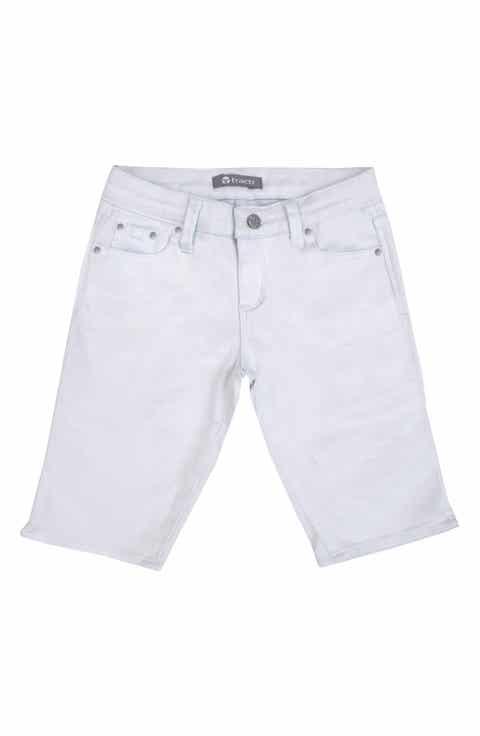 Tween Shorts & Overalls | Nordstrom