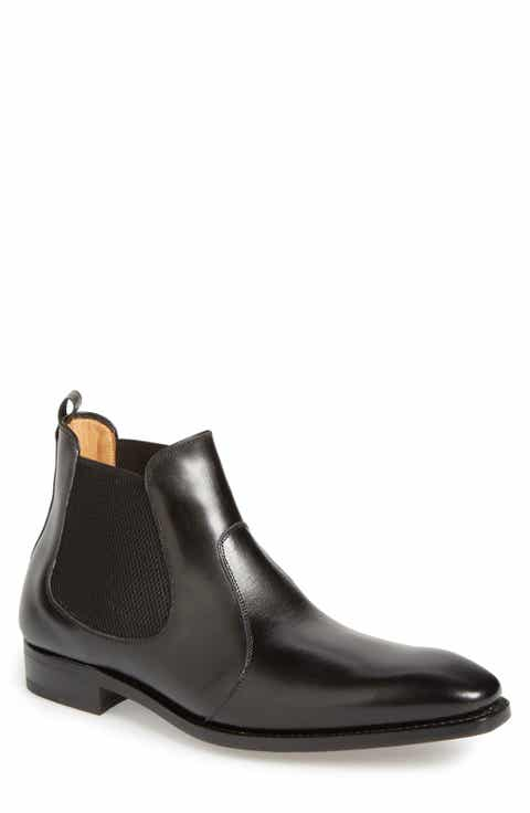 Chelsea Boots for Men | Nordstrom