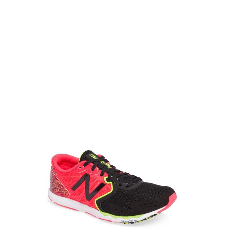 New Balance Kitchen Shoes