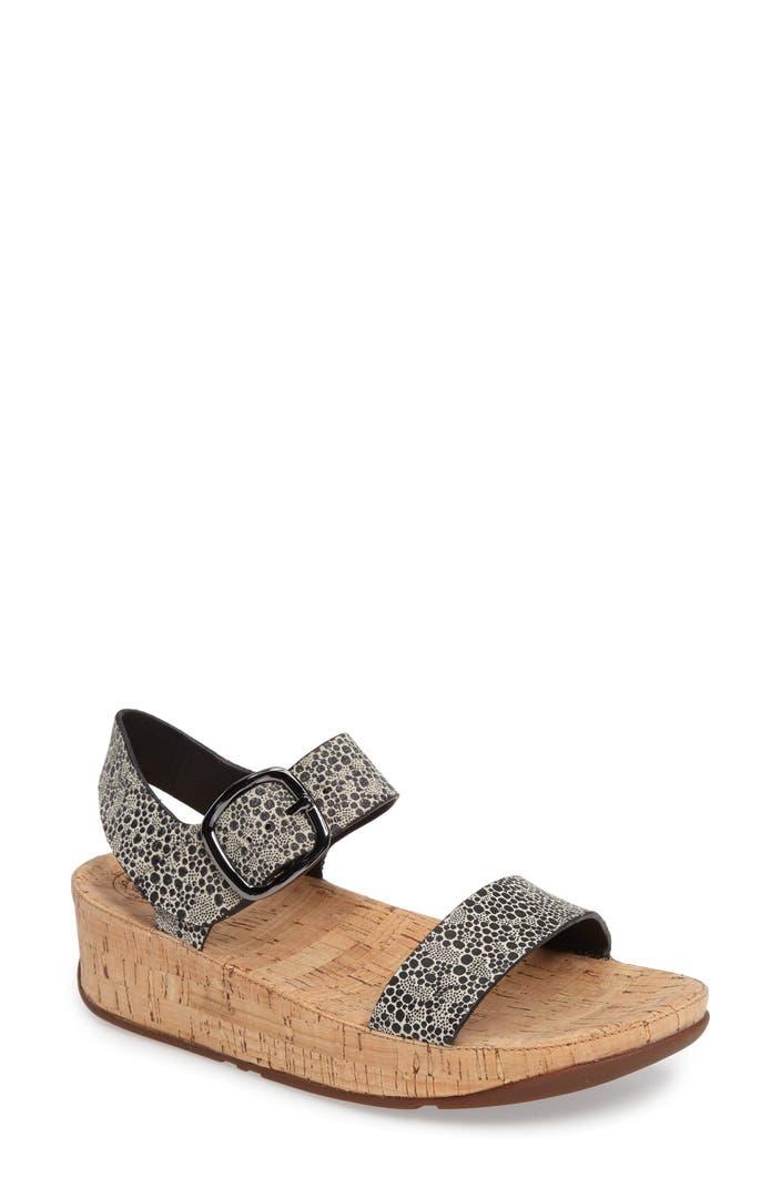 Metallic Birkenstock For Women Sandals Amp Shoes Nordstrom
