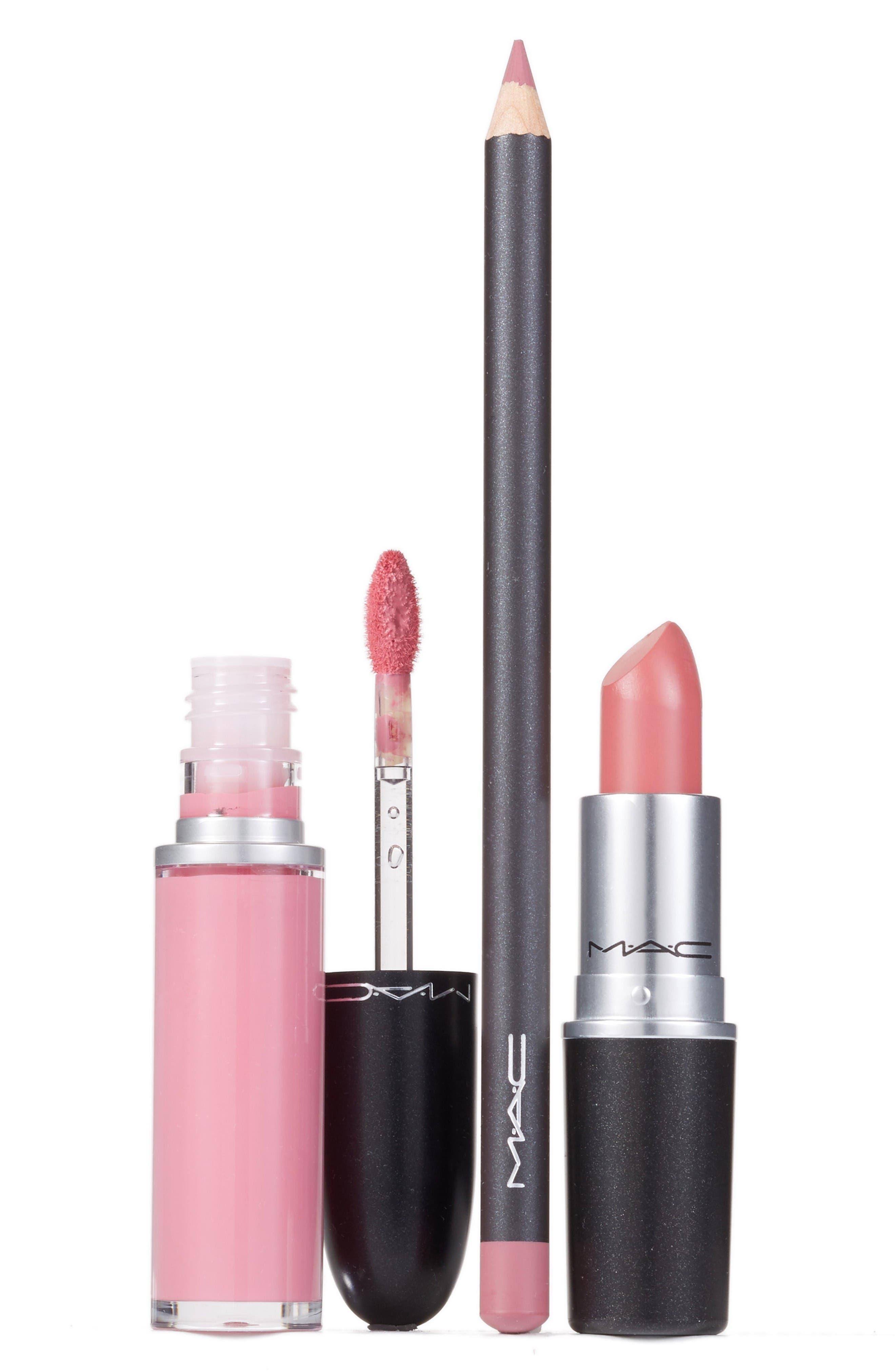 Makeup Sets U0026 Makeup Kits | Nordstrom