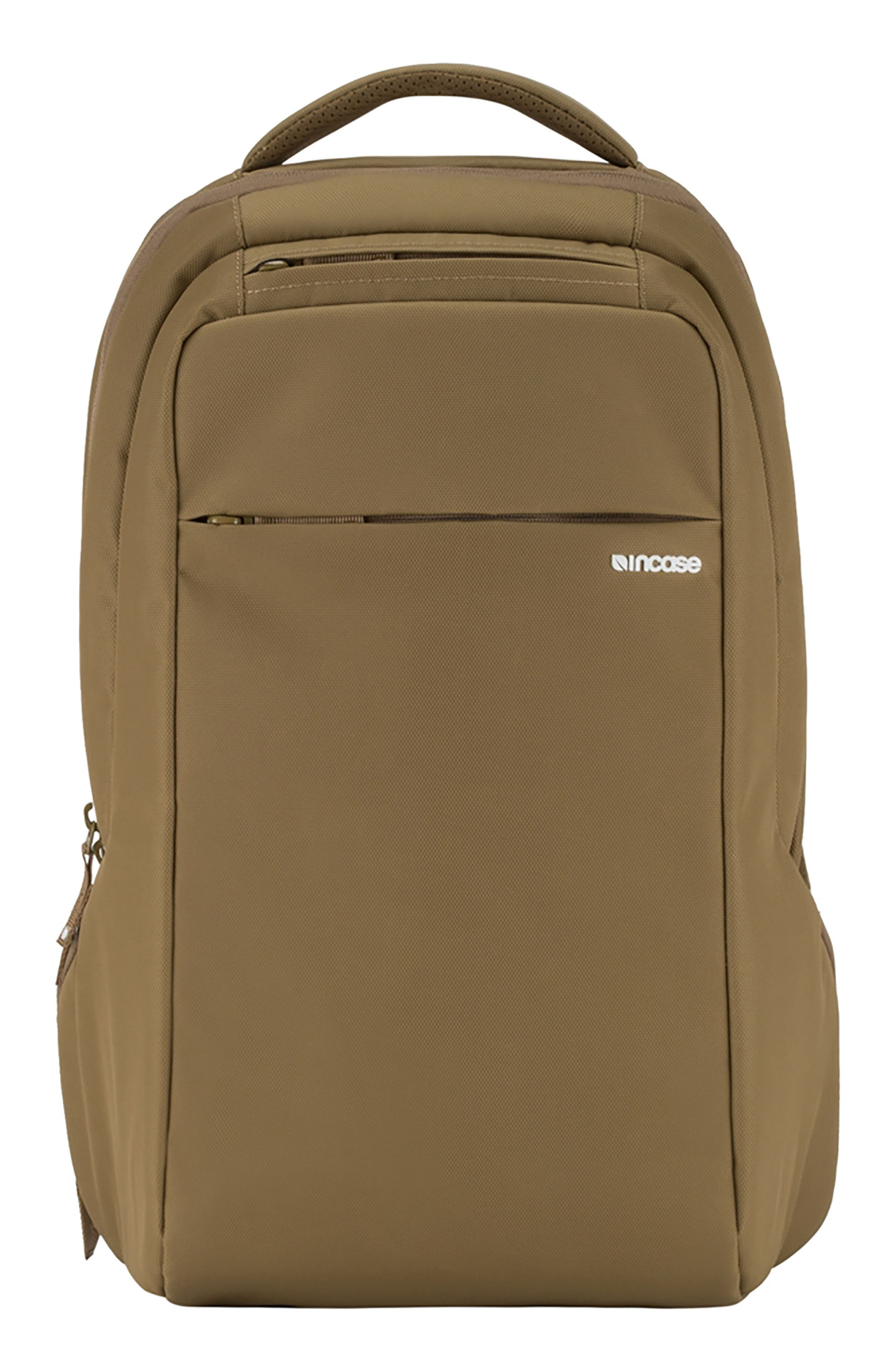 Incase Designs Icon Slim Backpack