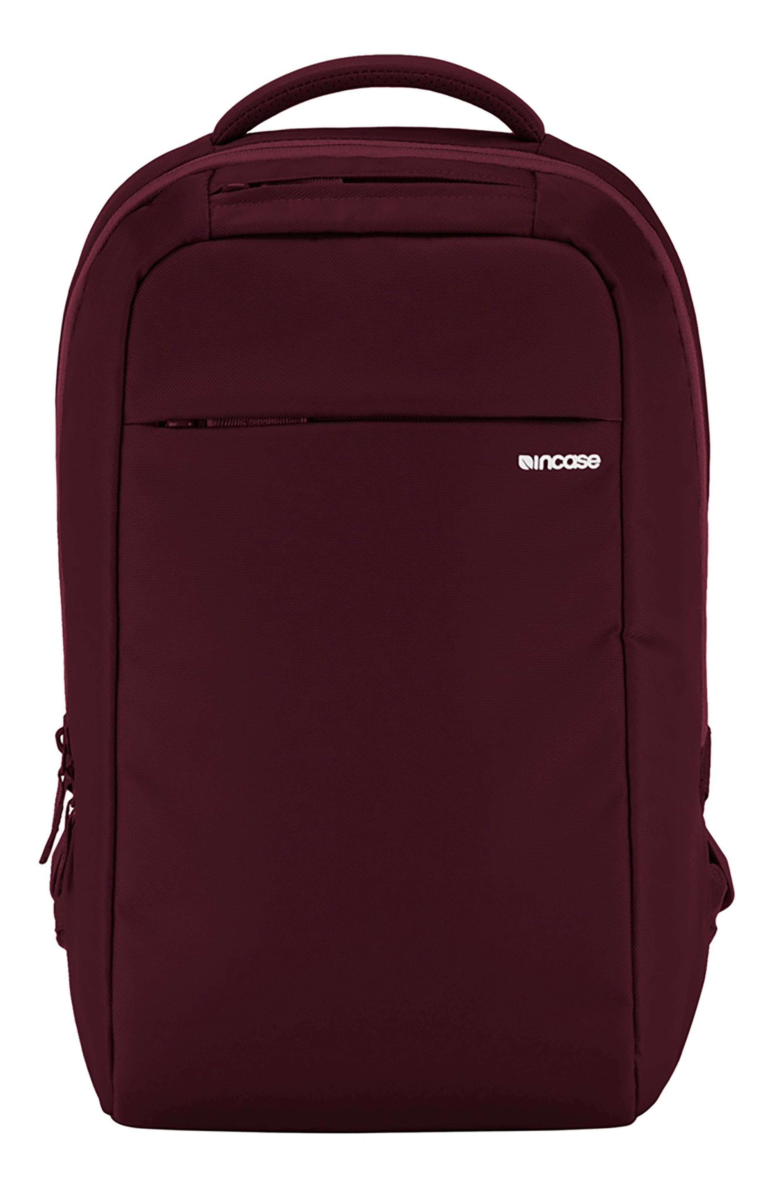 Incase Designs Icon Lite Backpack