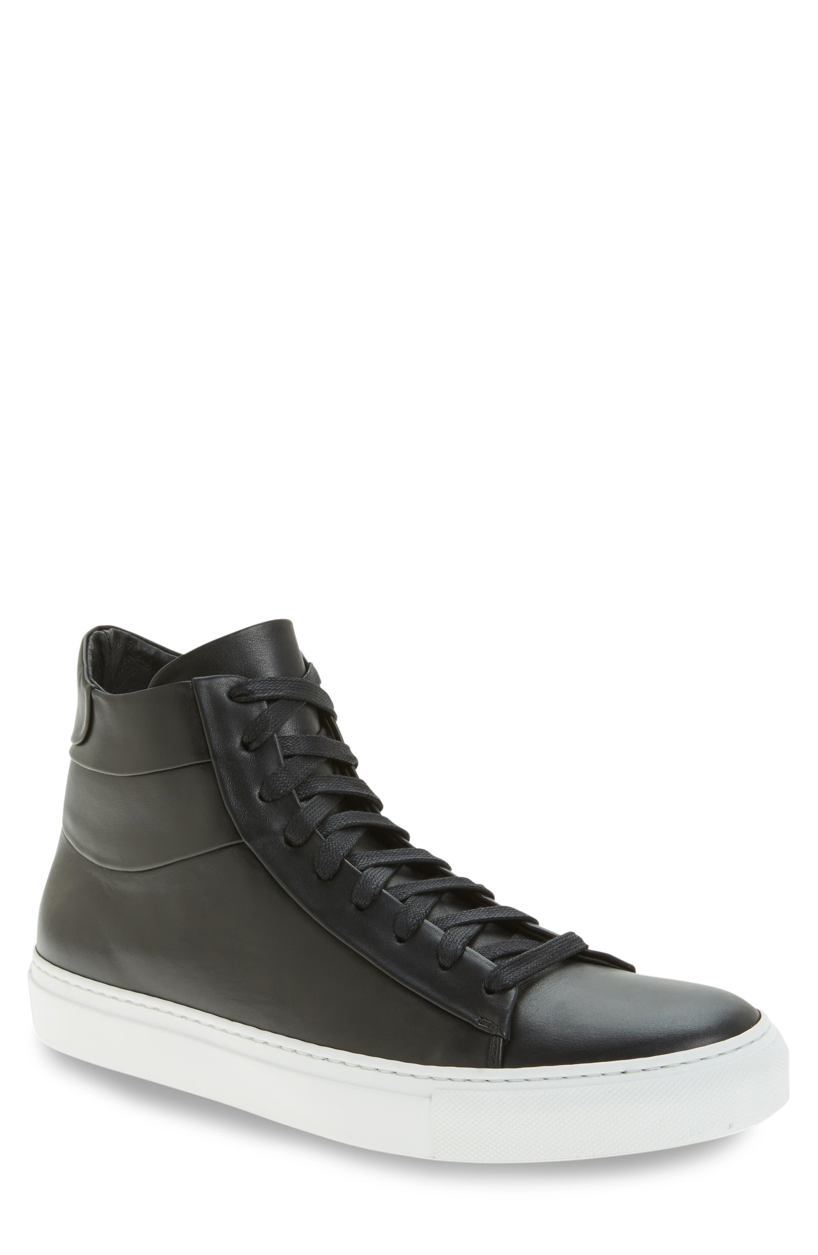 WINGS + HORNS Court Sneaker