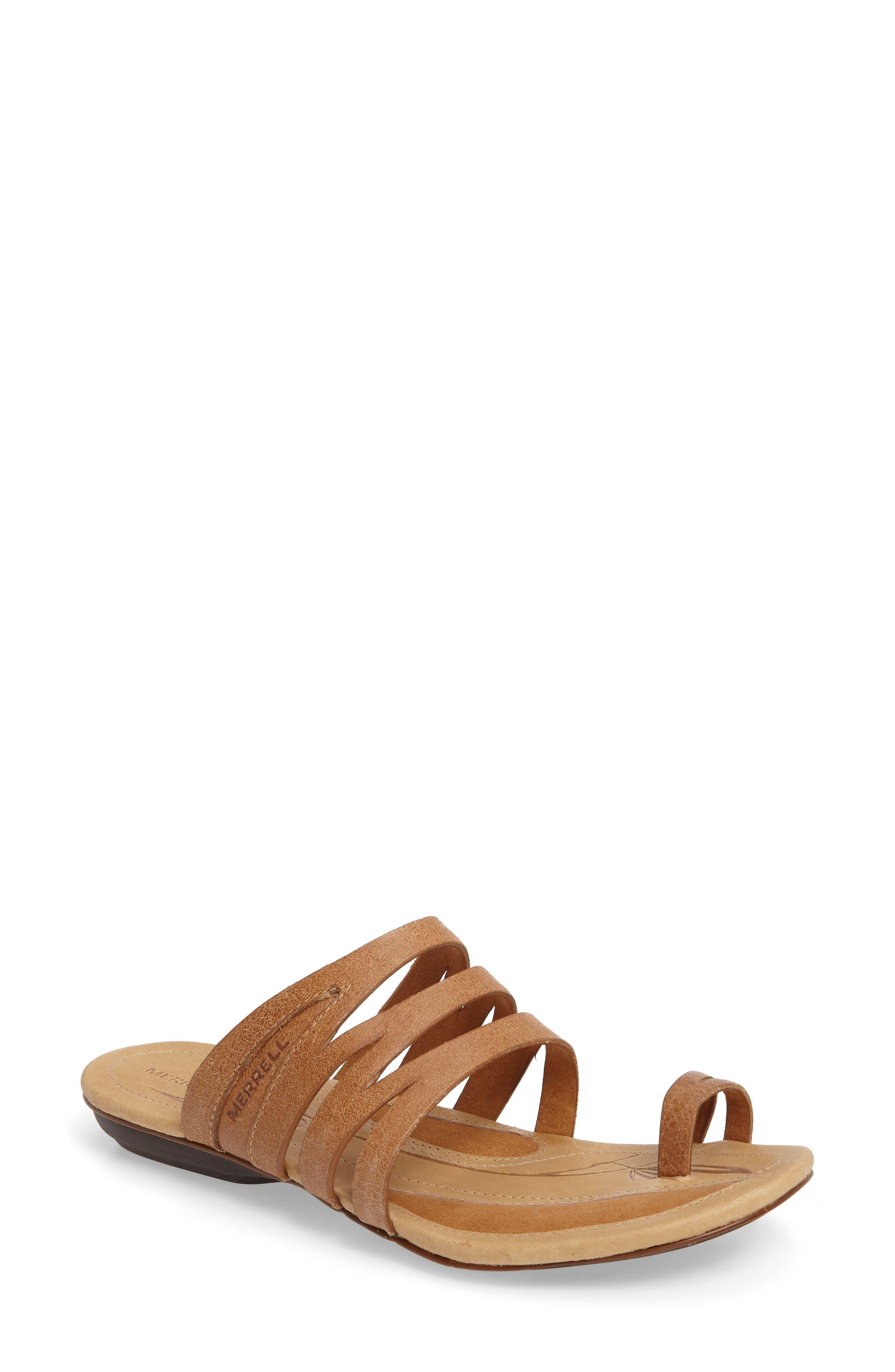 Merrell Solstice Slice Sandal (Women)