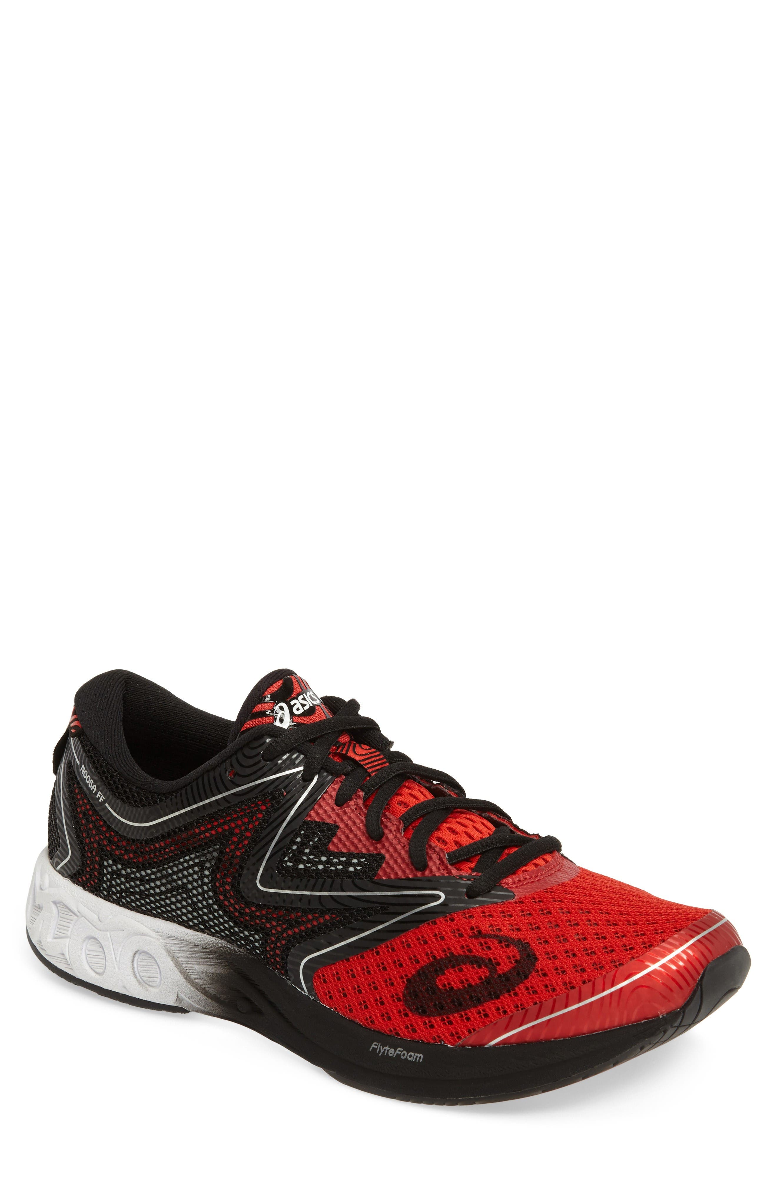 ASICS® GEL Noosa FF Running Shoe (Men)