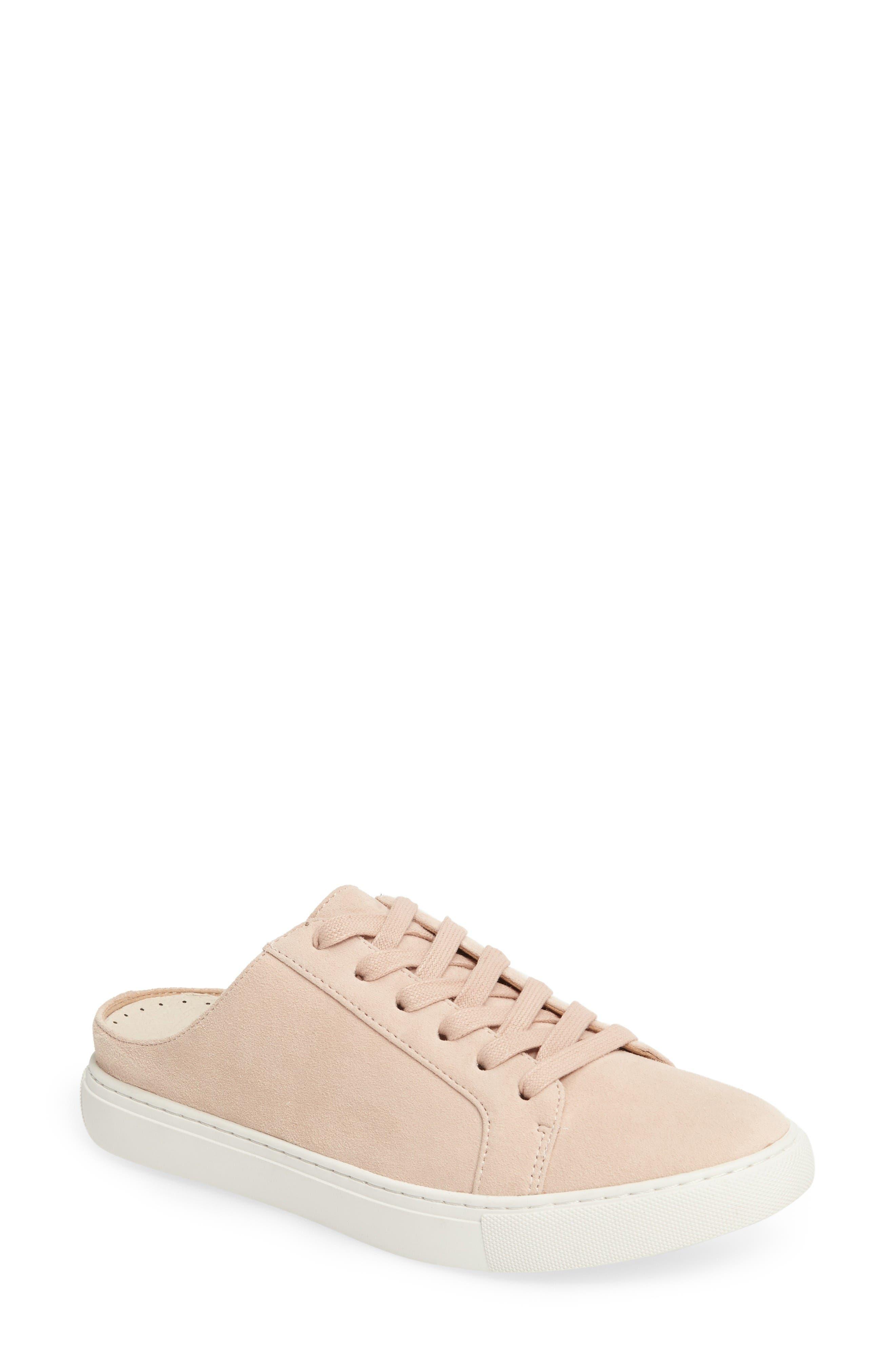 Kenneth Cole New York Kinsley Slide Sneaker (Women)
