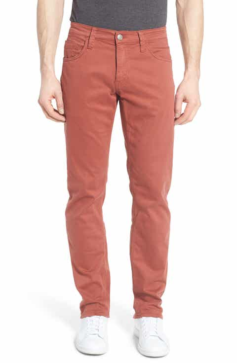 red jeans | Nordstrom