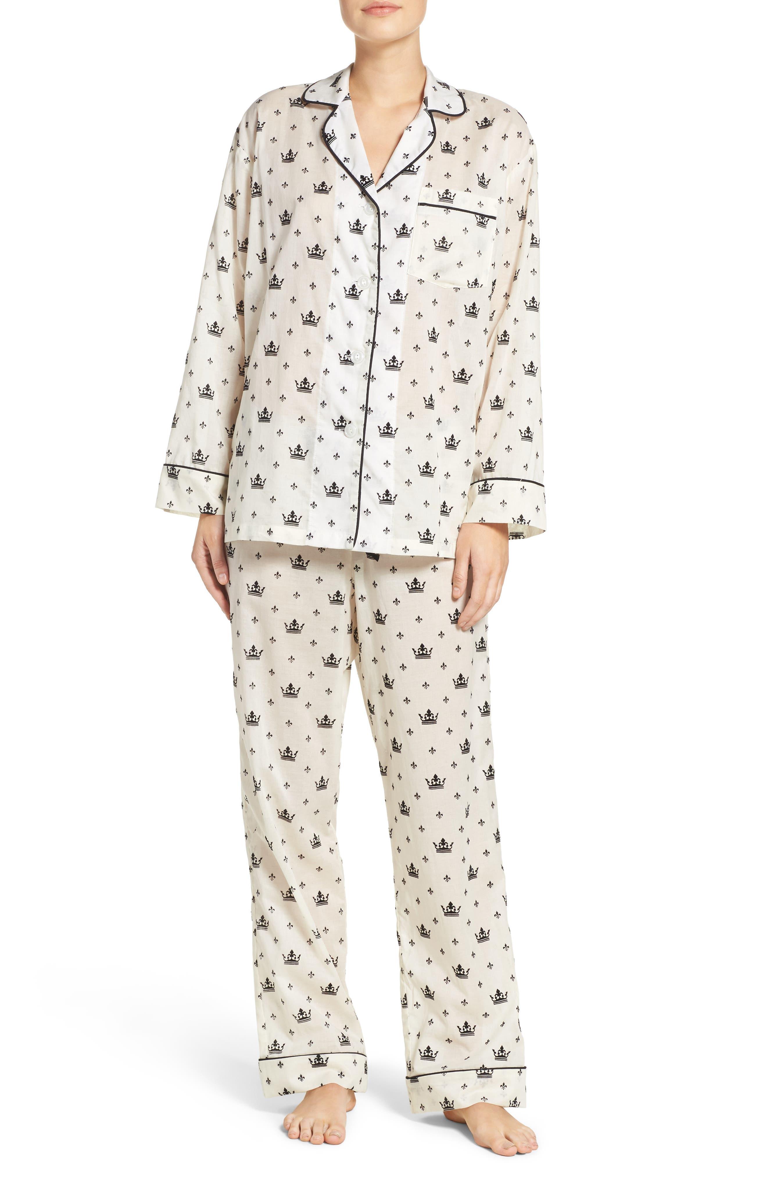 BedHead Classic Pajamas