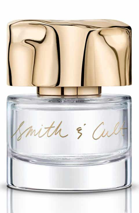 SPACE.NK.apothecary Smith   Cult Top Coat