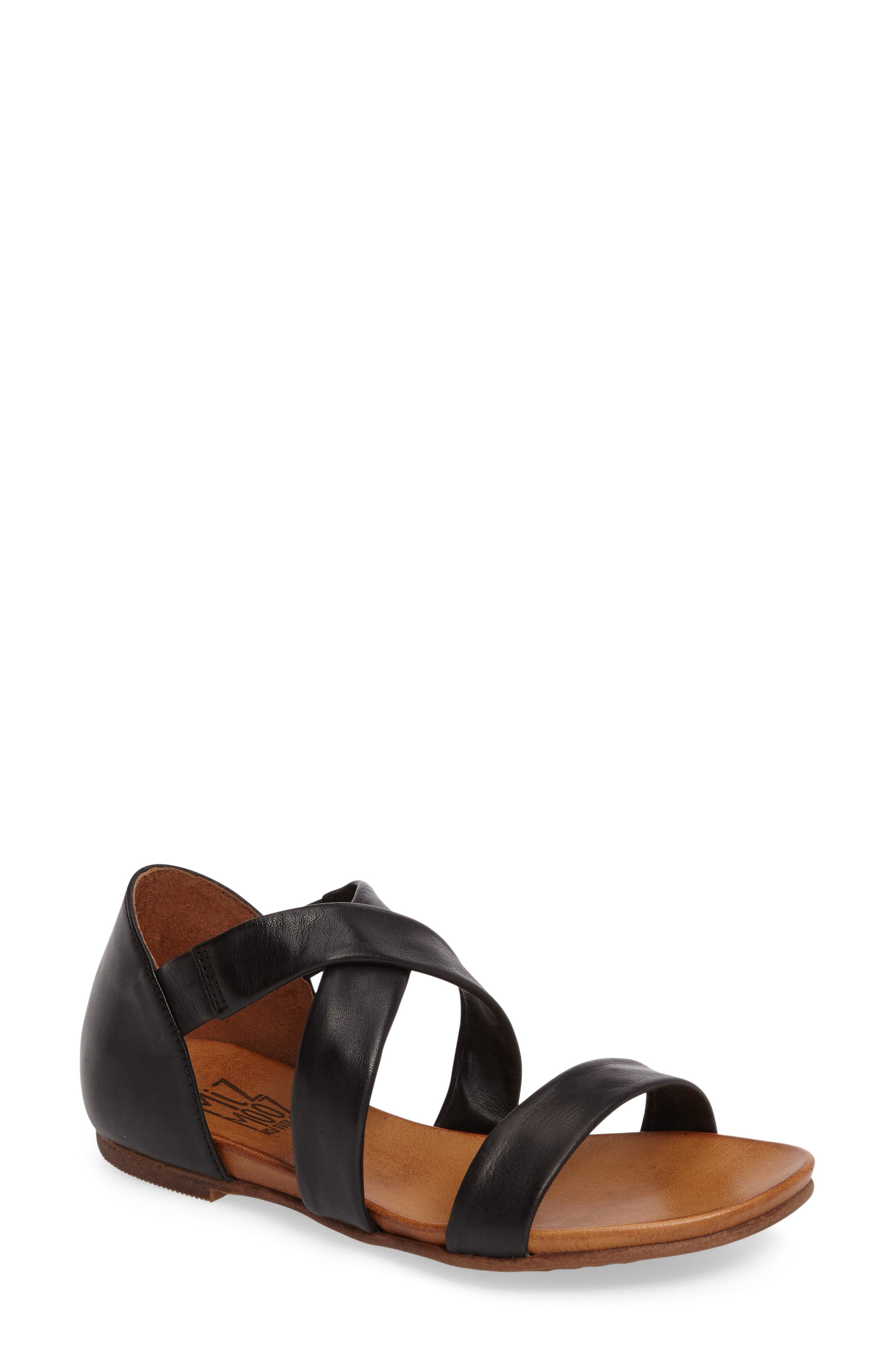 Miz Mooz Ainsley Sandal (Women)