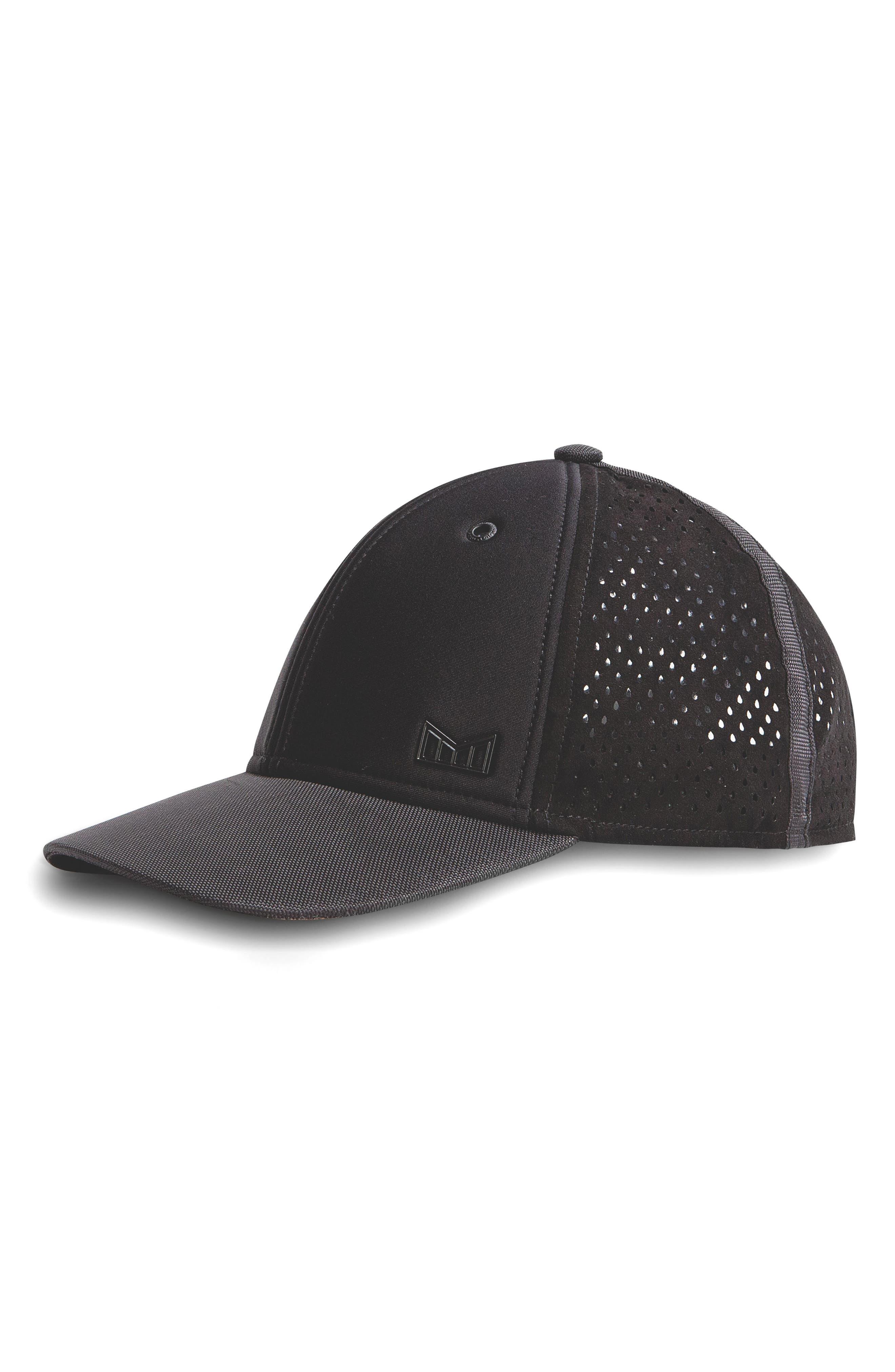 MELIN The Trooper Snapback Baseball Cap