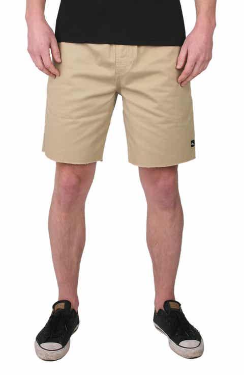 Imperial Motion Denny Shorts