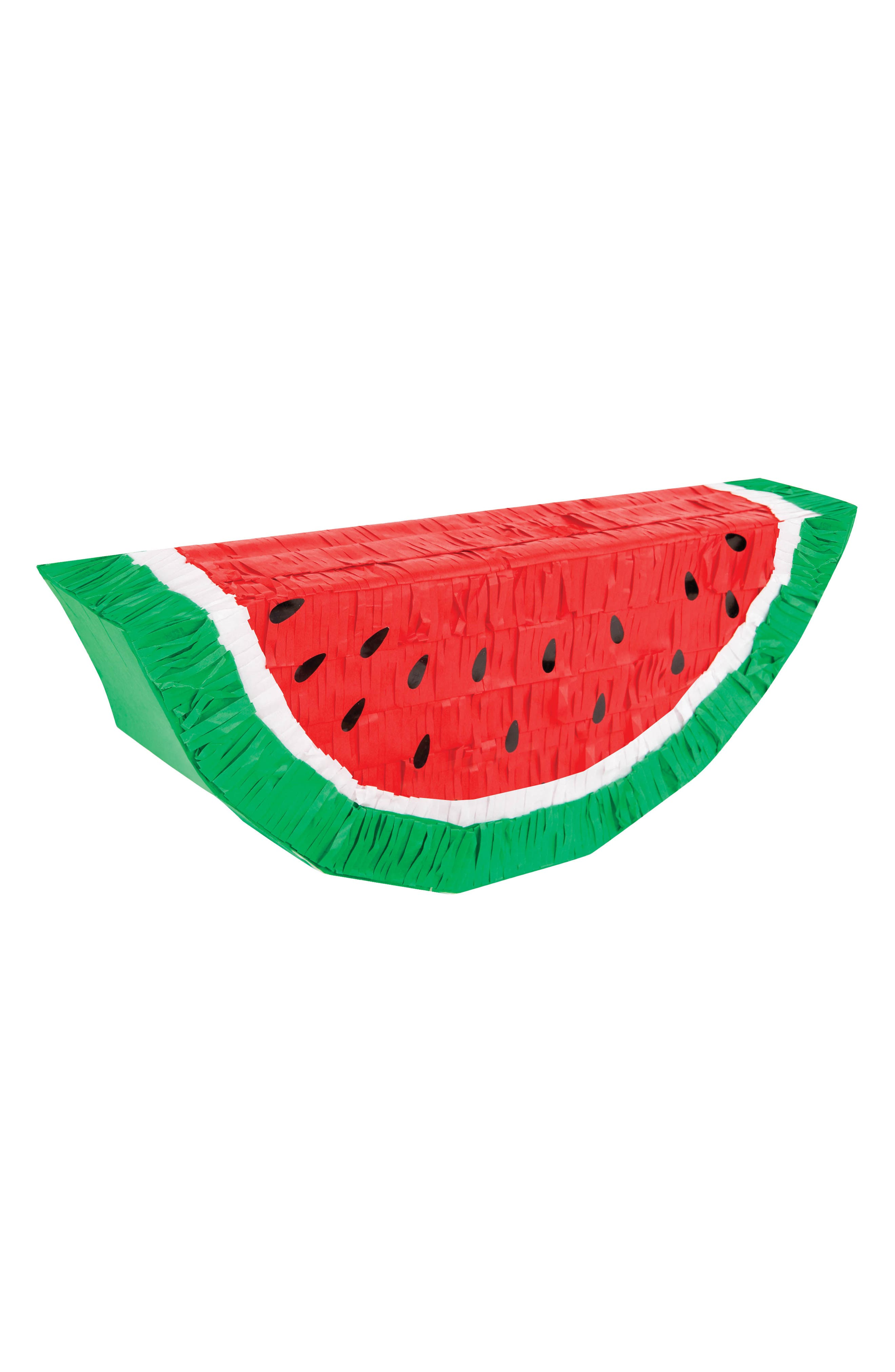 Sunnylife Watermelon Piñata