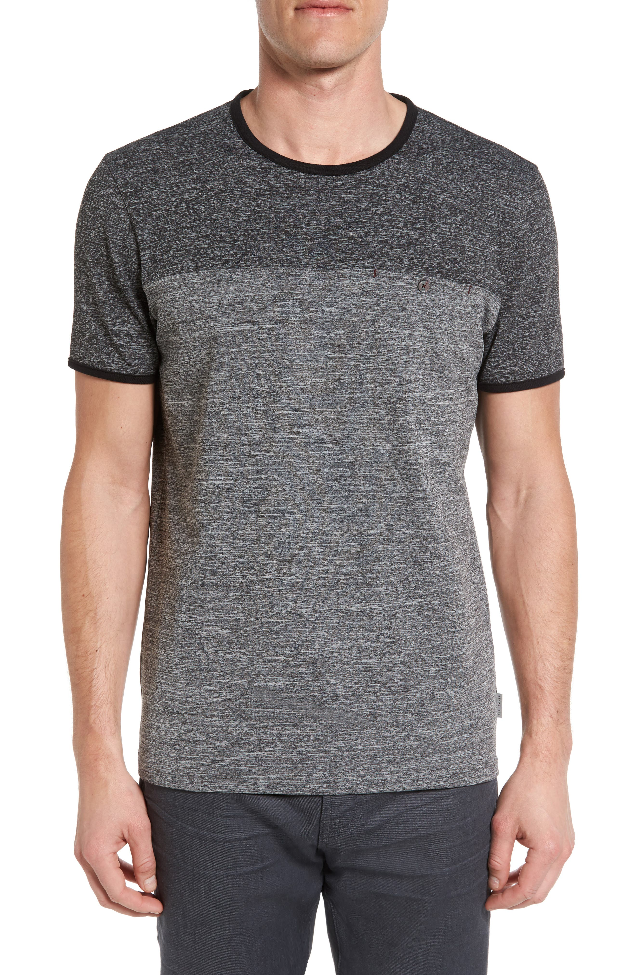 Ted Baker London Ruleout T-Shirt