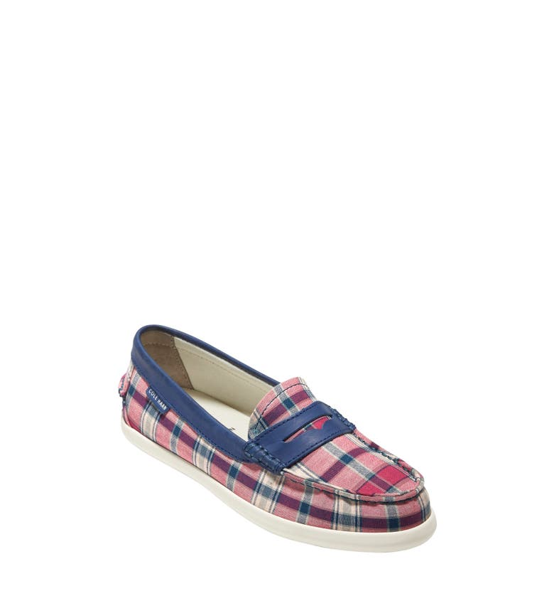 Cole Haan Pinch Penny Loafer Women Nordstrom