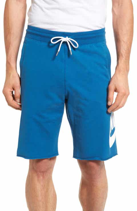 Sweat Shorts & Jogger Shorts for Men | Nordstrom