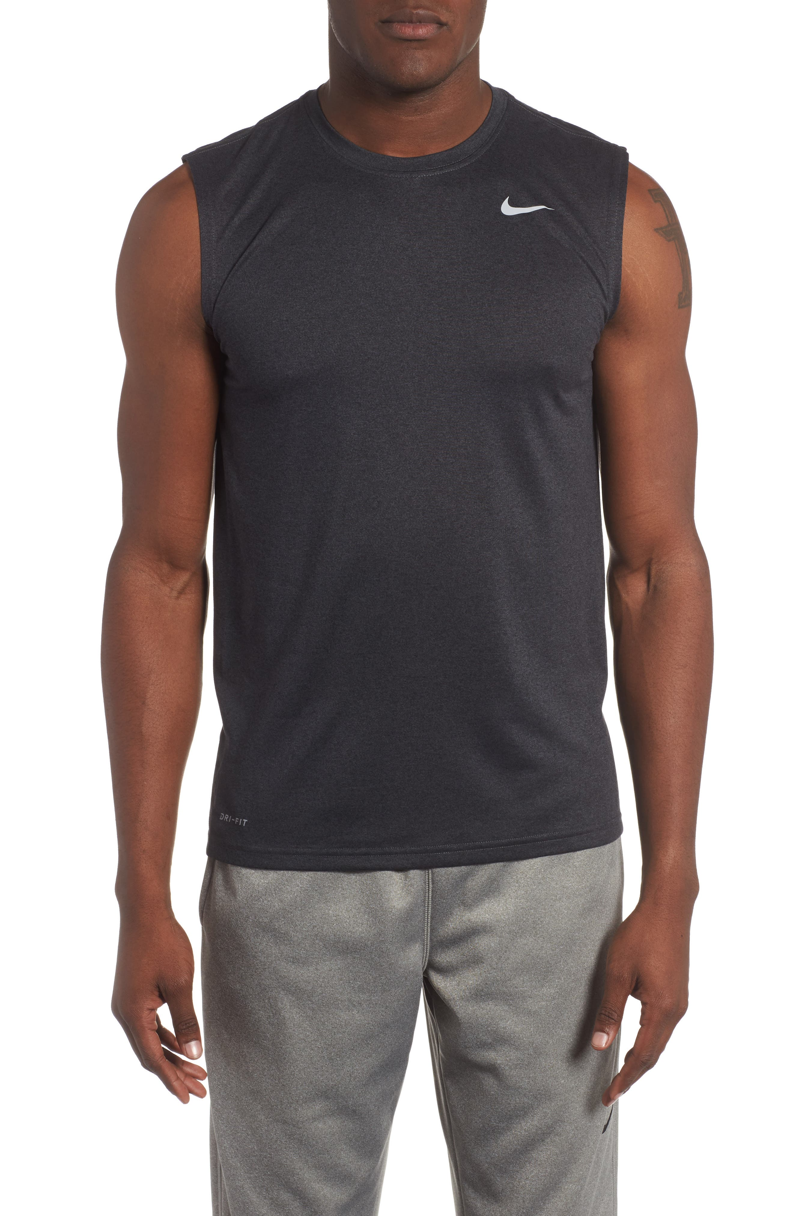 Nike Legend 2.0 Dri-FIT Tank