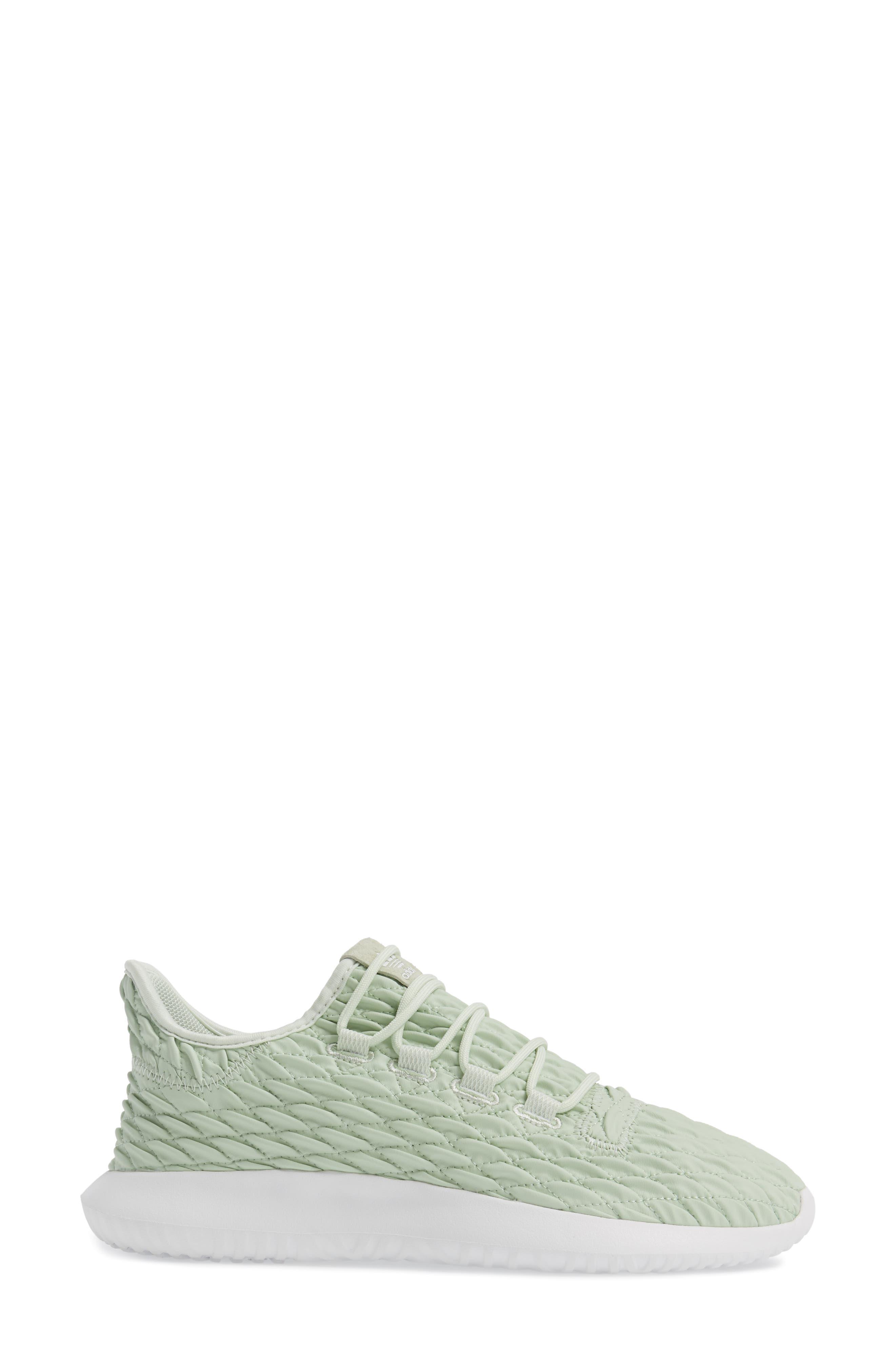Alternate Image 3  - adidas Tubular Shadow Sneaker (Women)