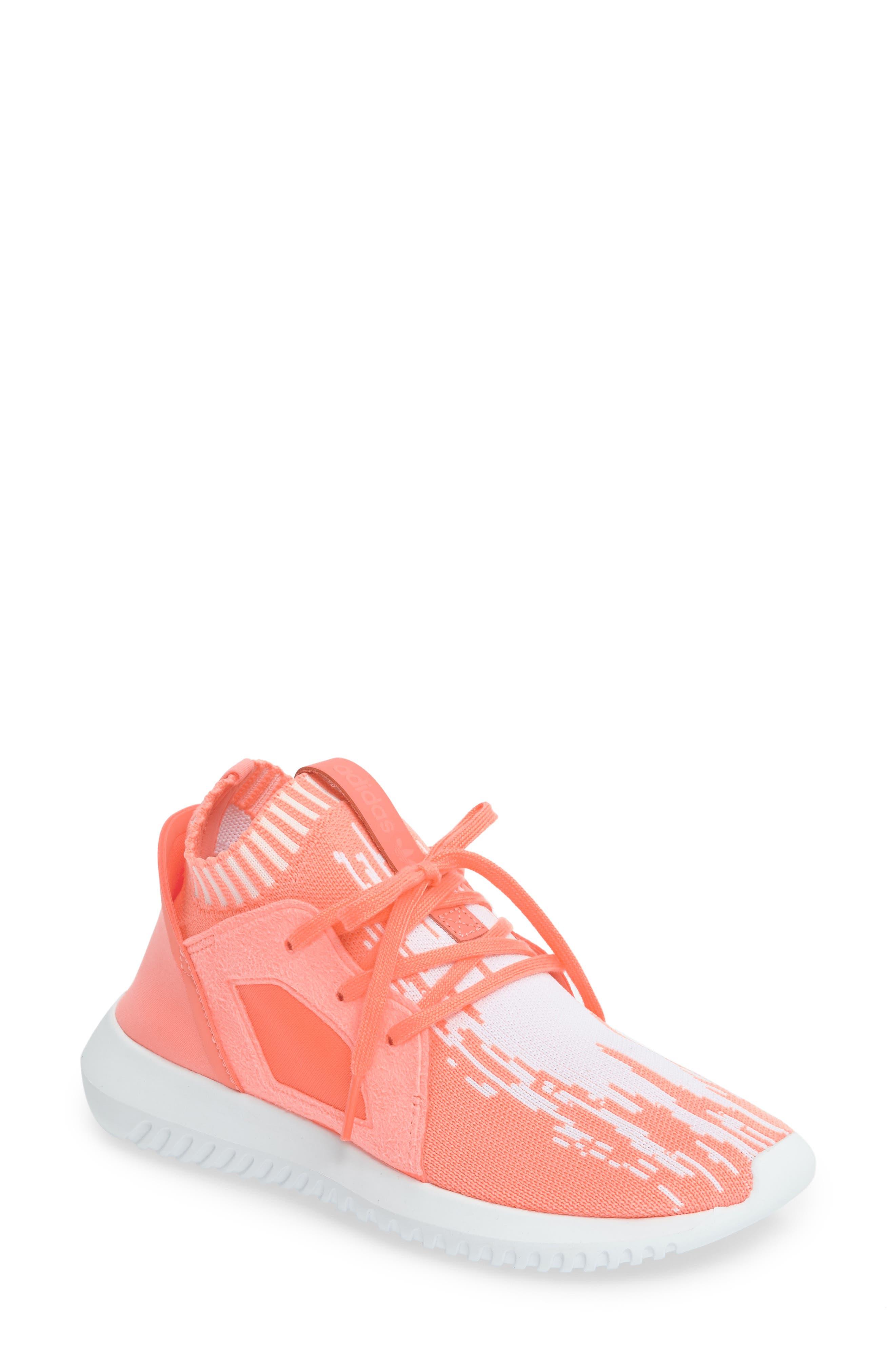 ADIDAS Tubular Defian' Sneaker