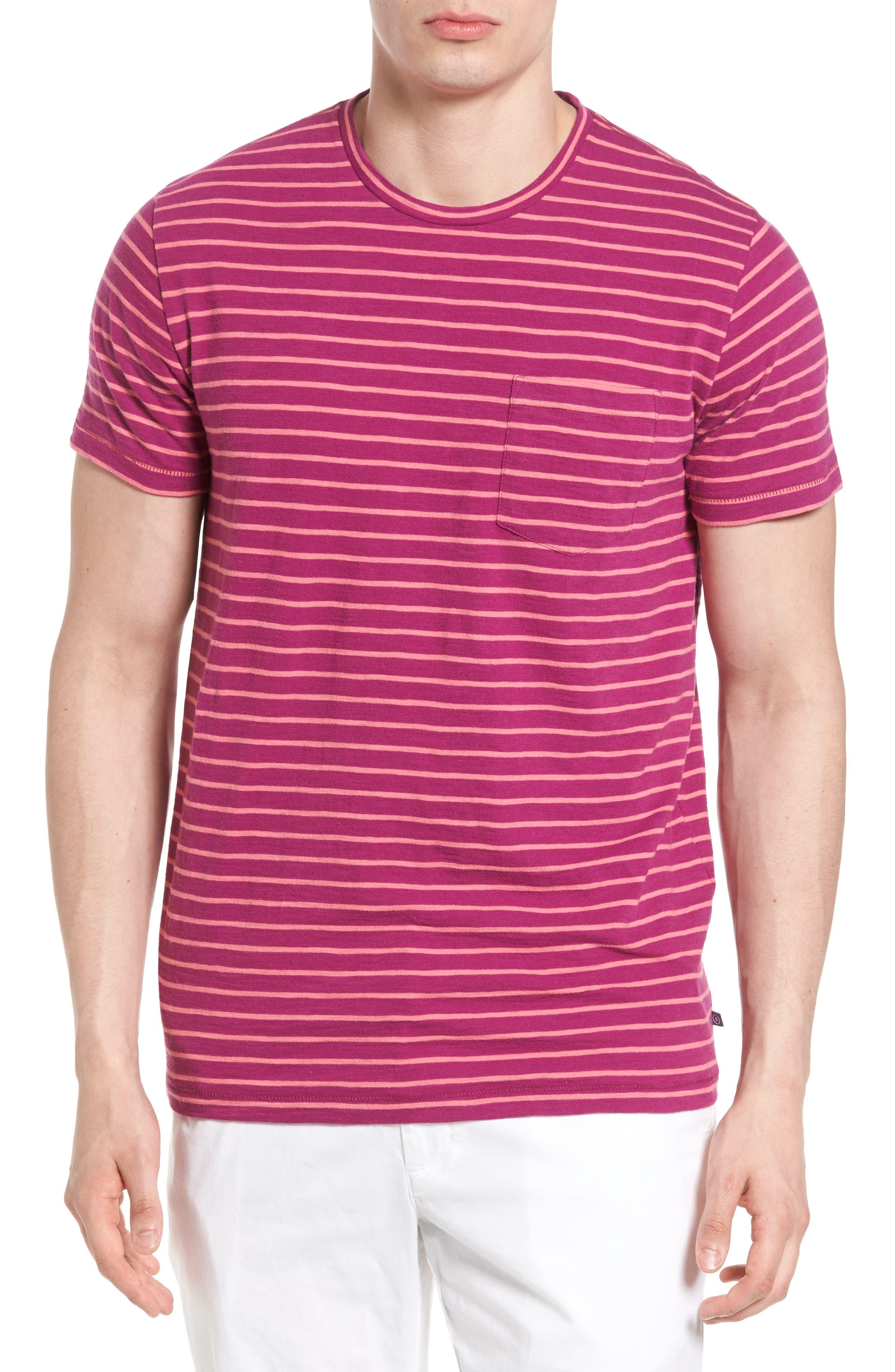 Bonobos Pocket T-Shirt