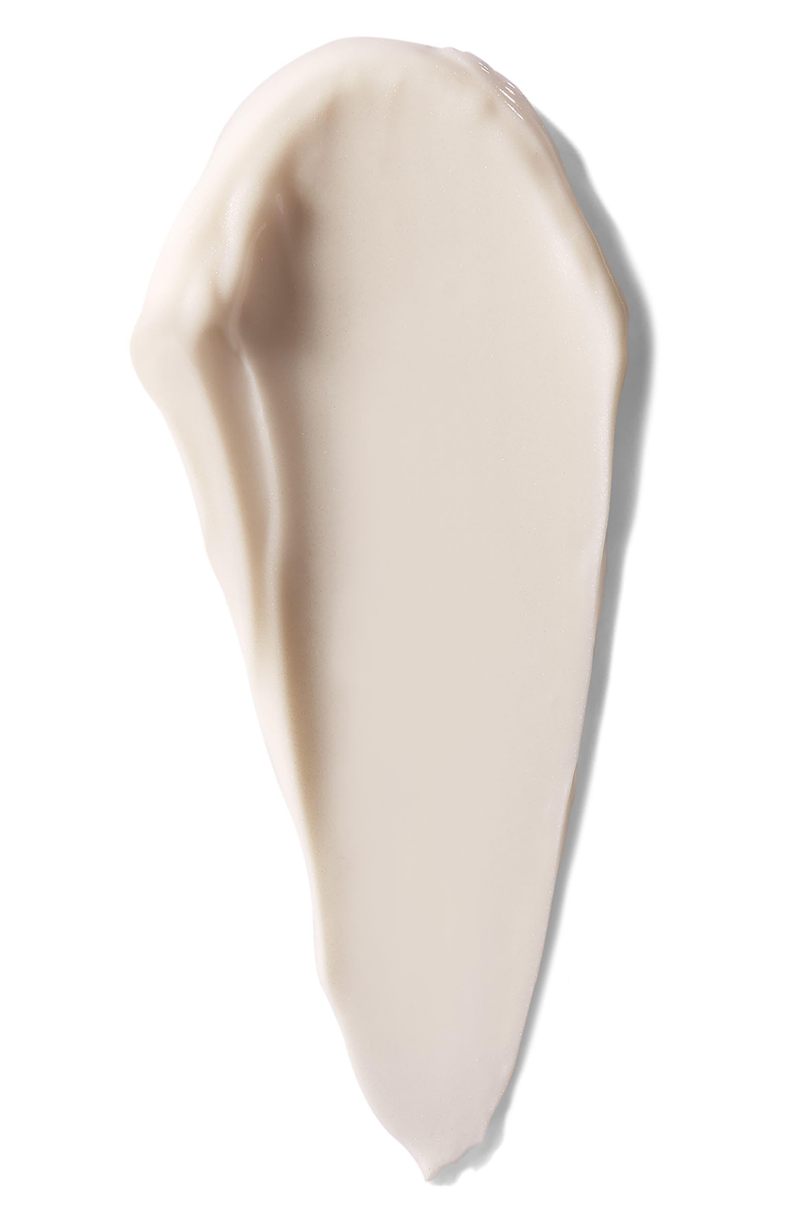 Alternate Image 2  - La Prairie Cellular Cream Platinum Rare (1.7 oz.)