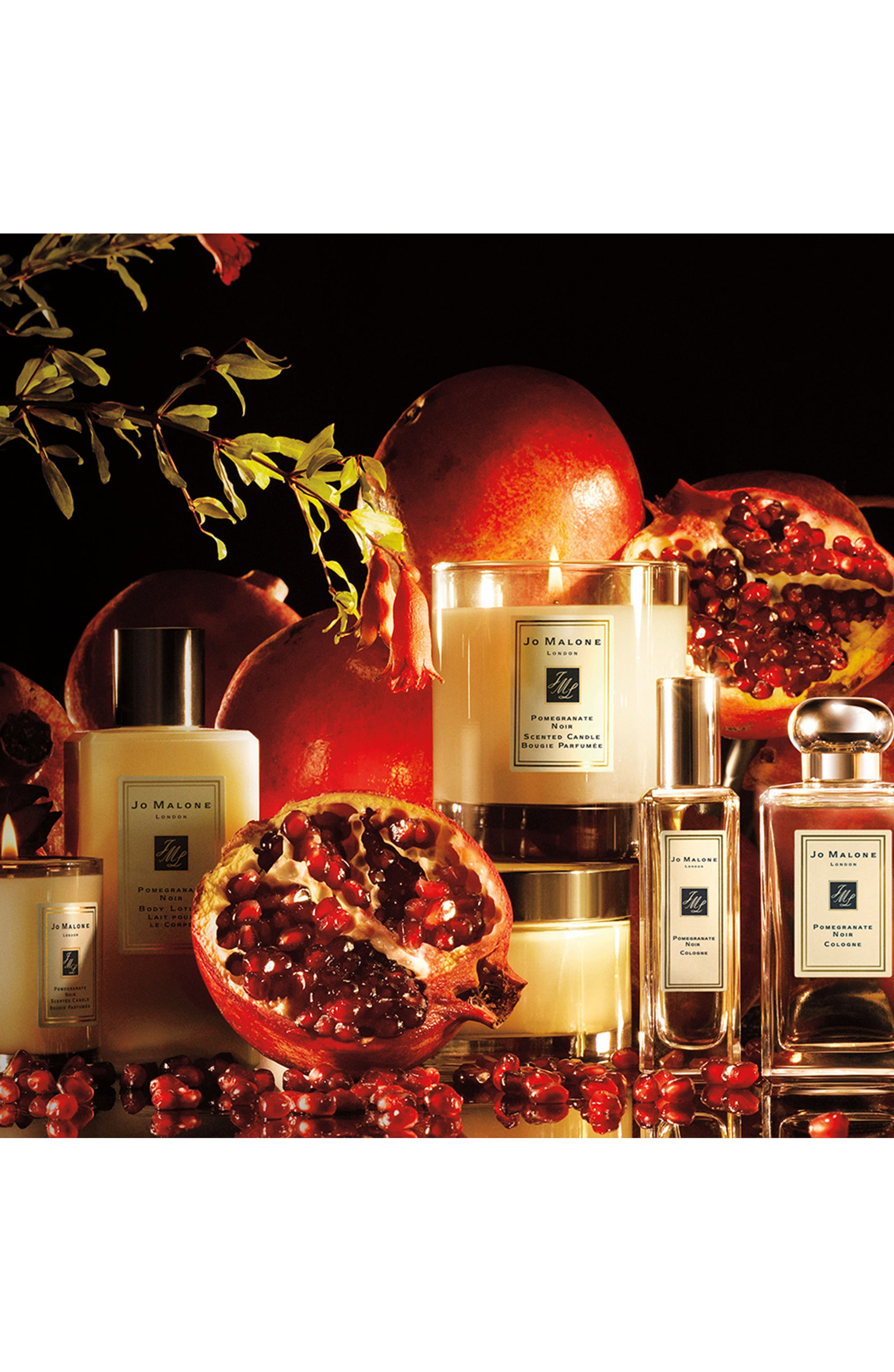 Alternate Image 4  - Jo Malone™ 'Pomegranate Noir' Deluxe Candle