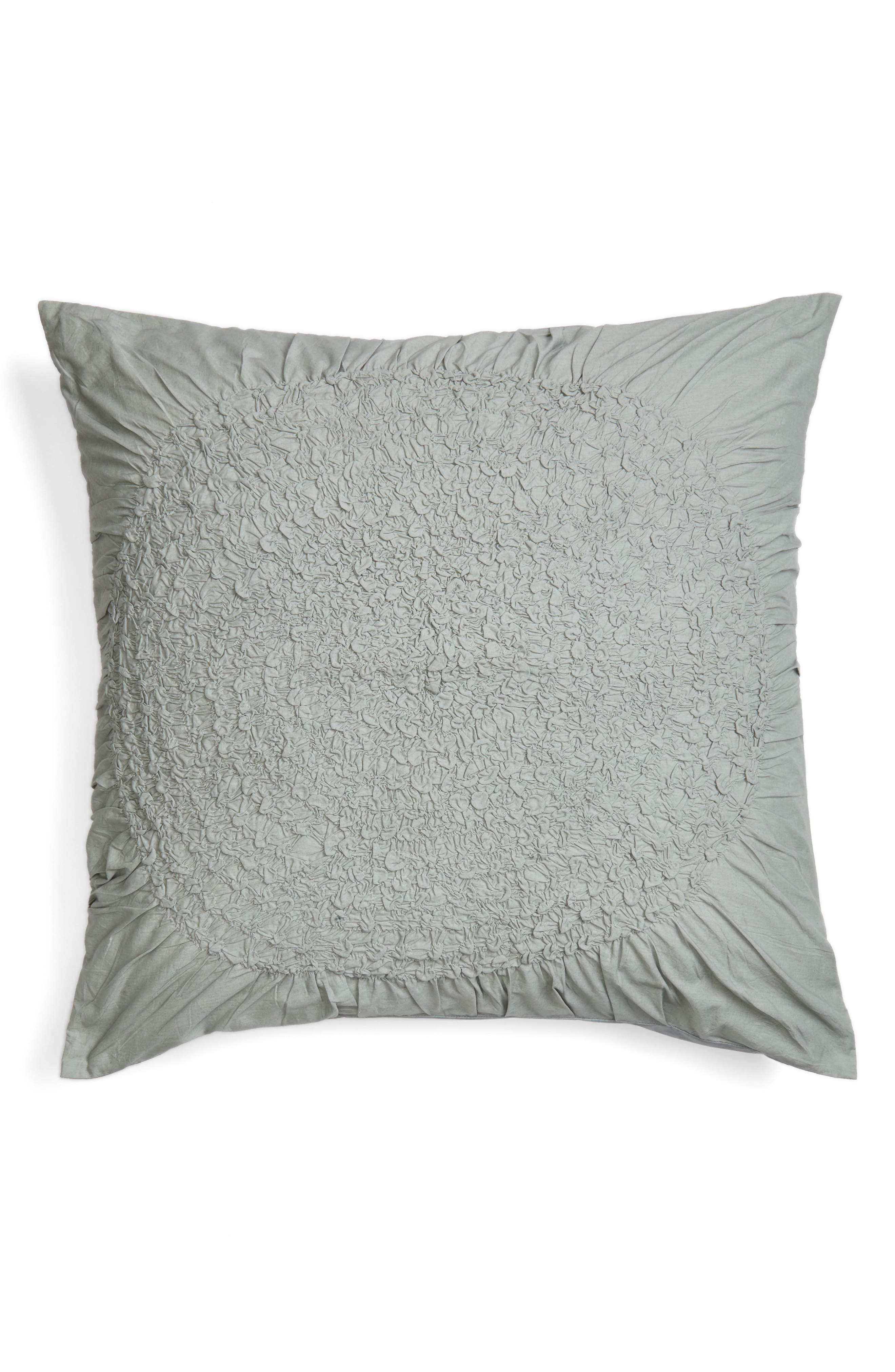 Nordstrom at Home 'Chloe' Euro Sham