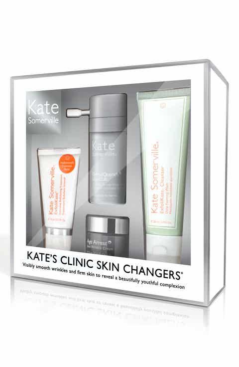 Kate Somerville® Clinic Skin Changers Kit ($93 Value)
