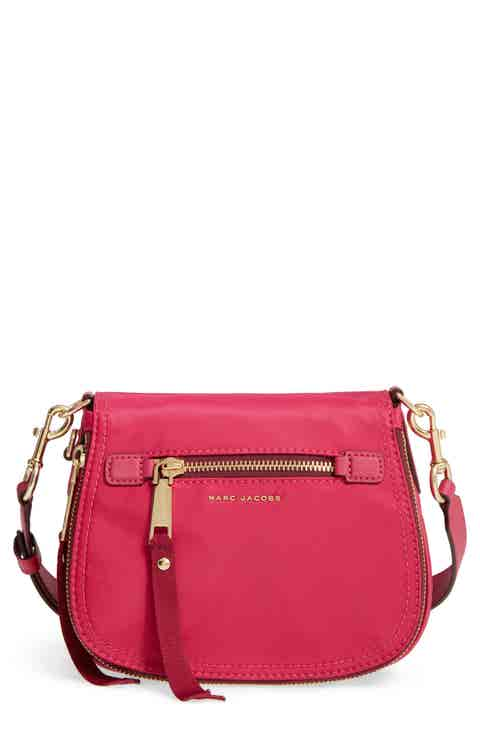 Marc Jacobs Handbags Nordstrom