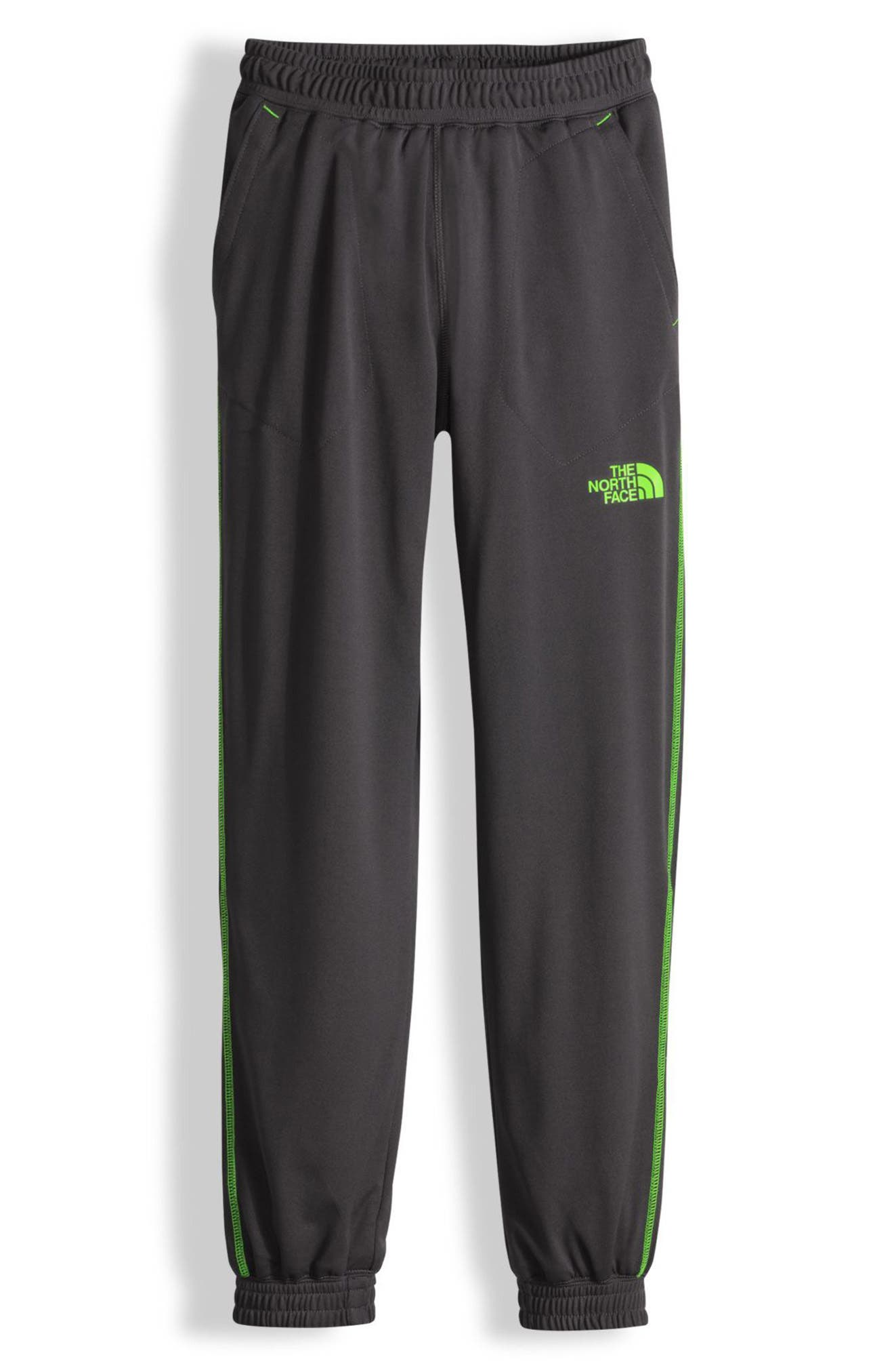 THE NORTH FACE Mak Sweatpants