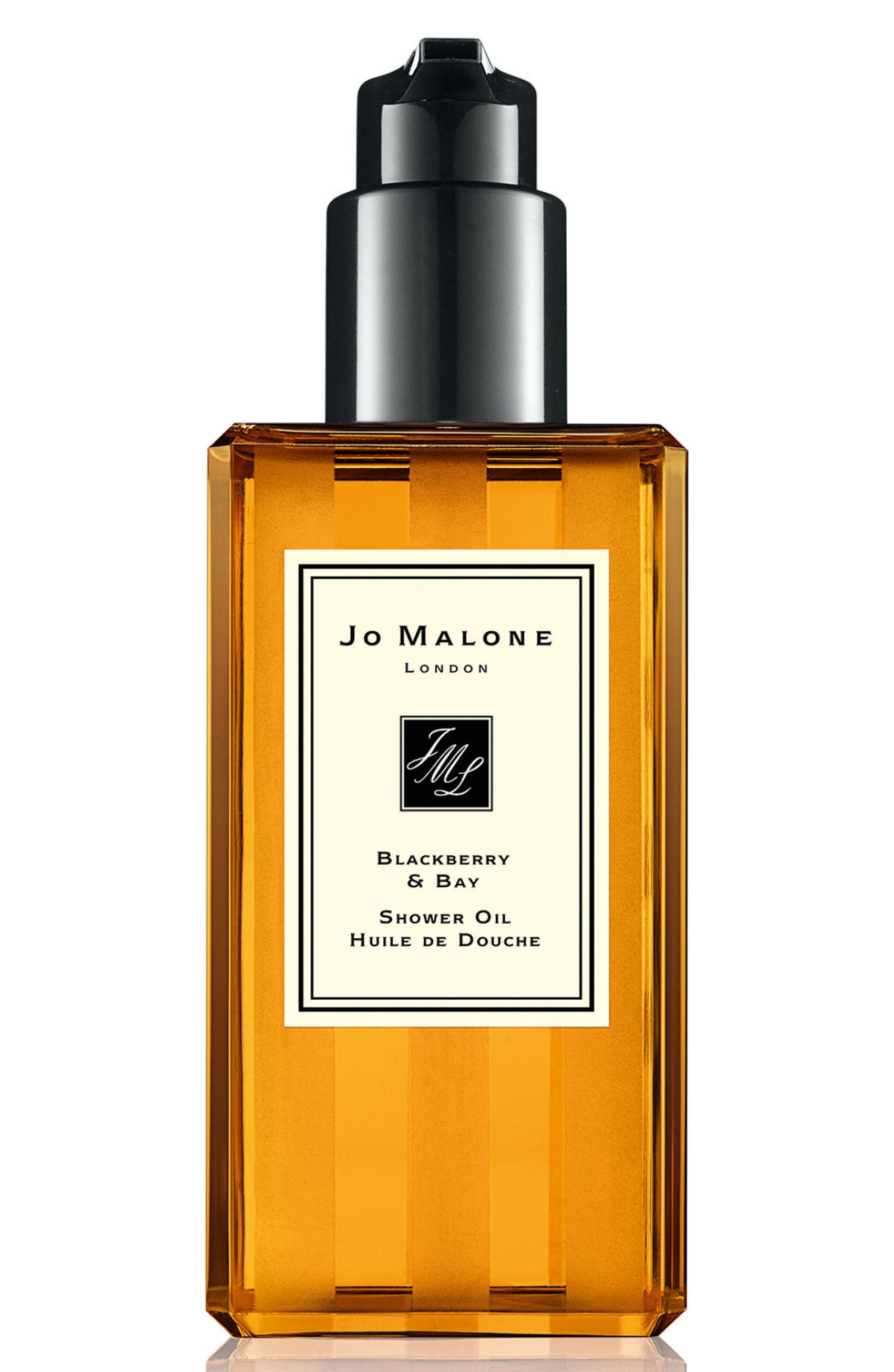 Jo Malone London™ 'Blackberry & Bay' Bath Oil (8.5 oz.)