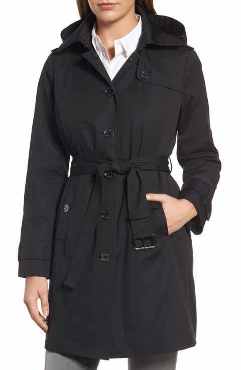 Women's Jackets Sale | Coats & Outerwear | Nordstrom | Nordstrom