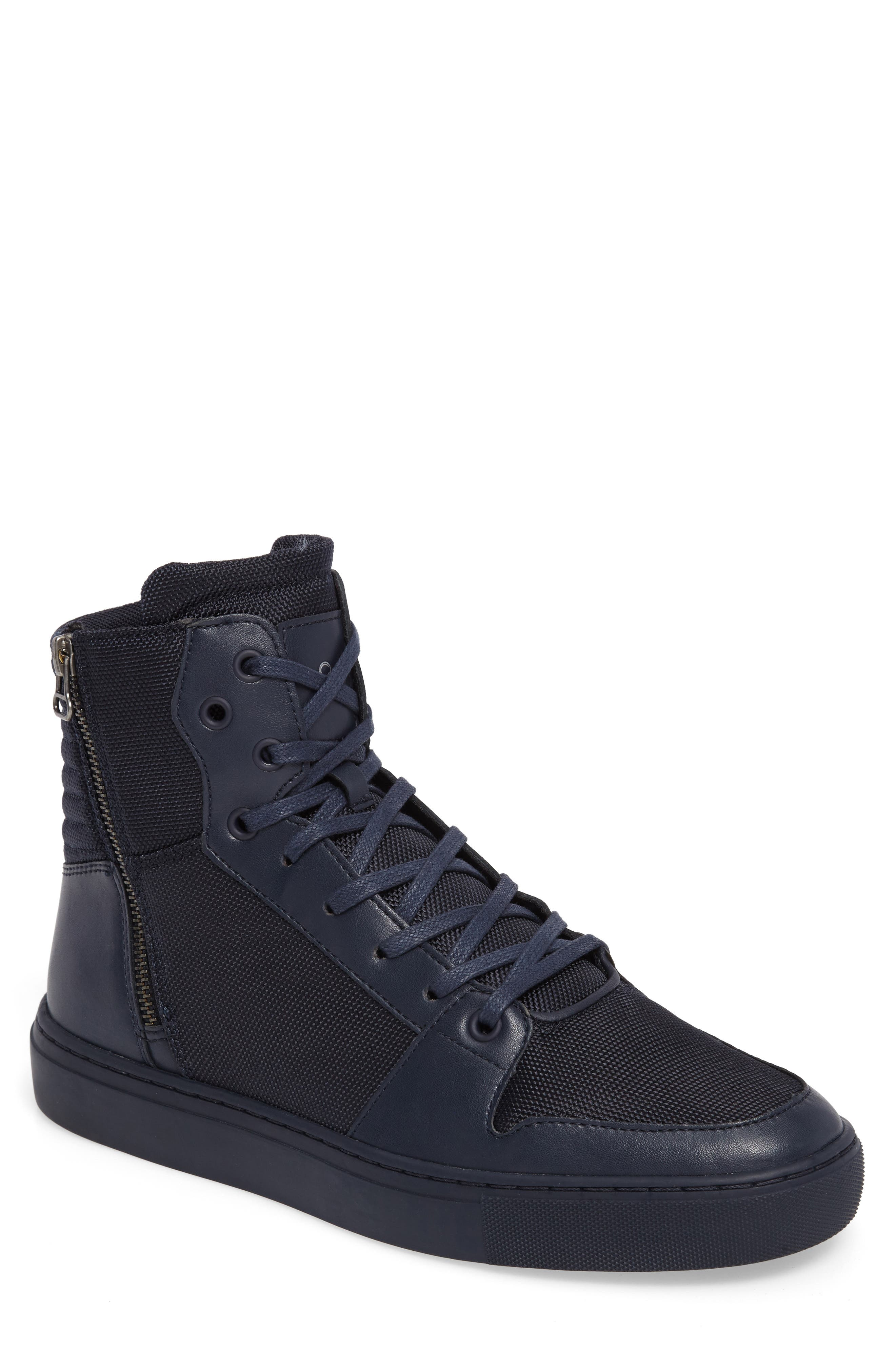 Creative Recreation Alteri Sneaker (Men)