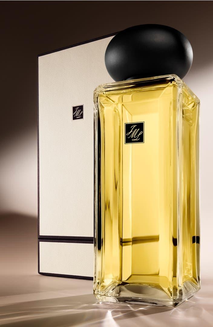Jo malone perfume online shopping