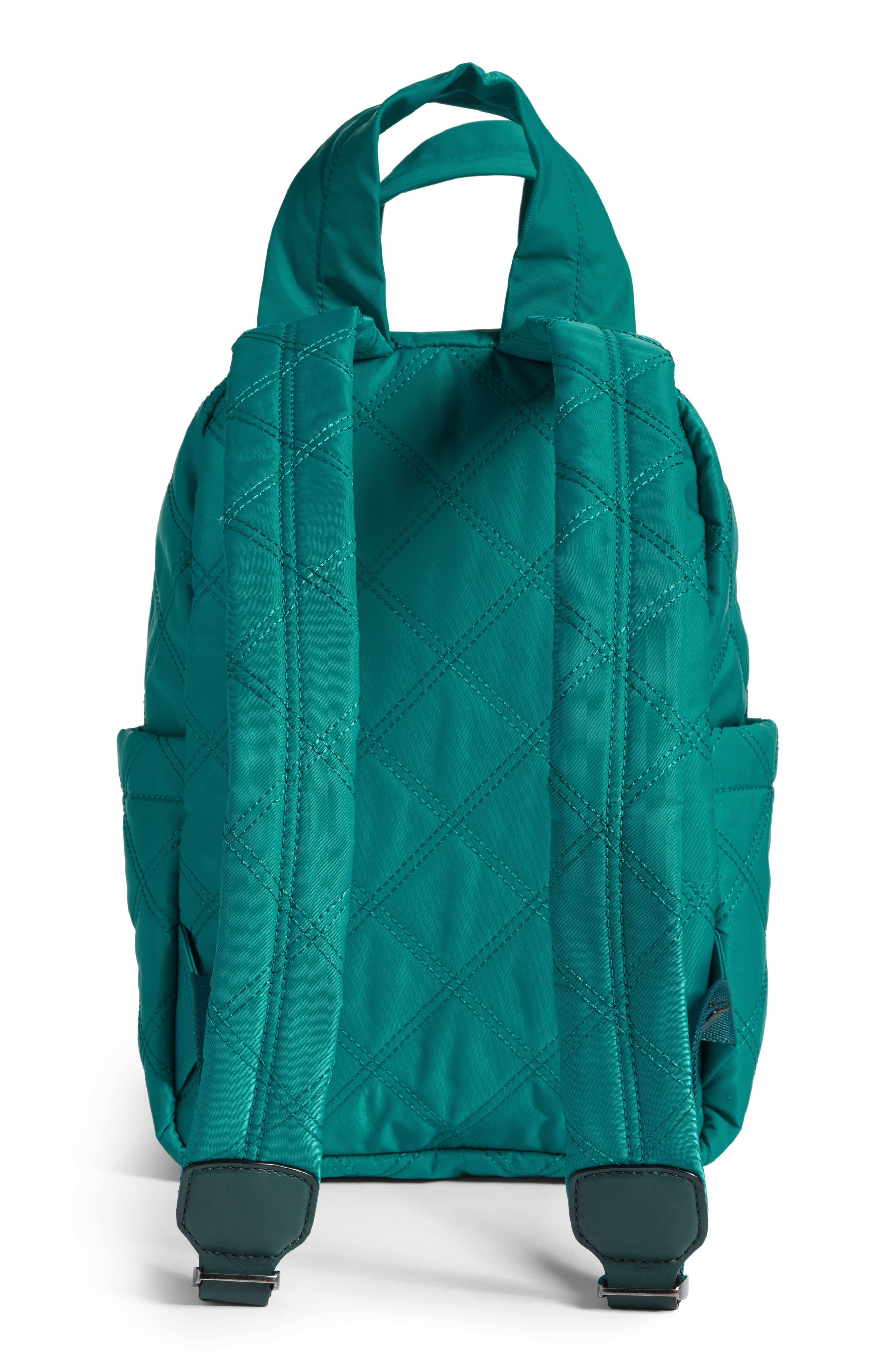 Alternate Image 2  - MARC JACOBS Nylon Knot Backpack