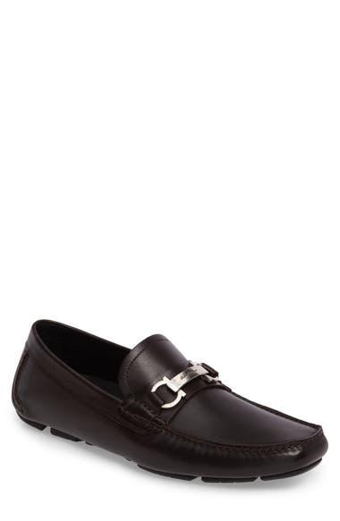 Tom S Shoe Parent Company