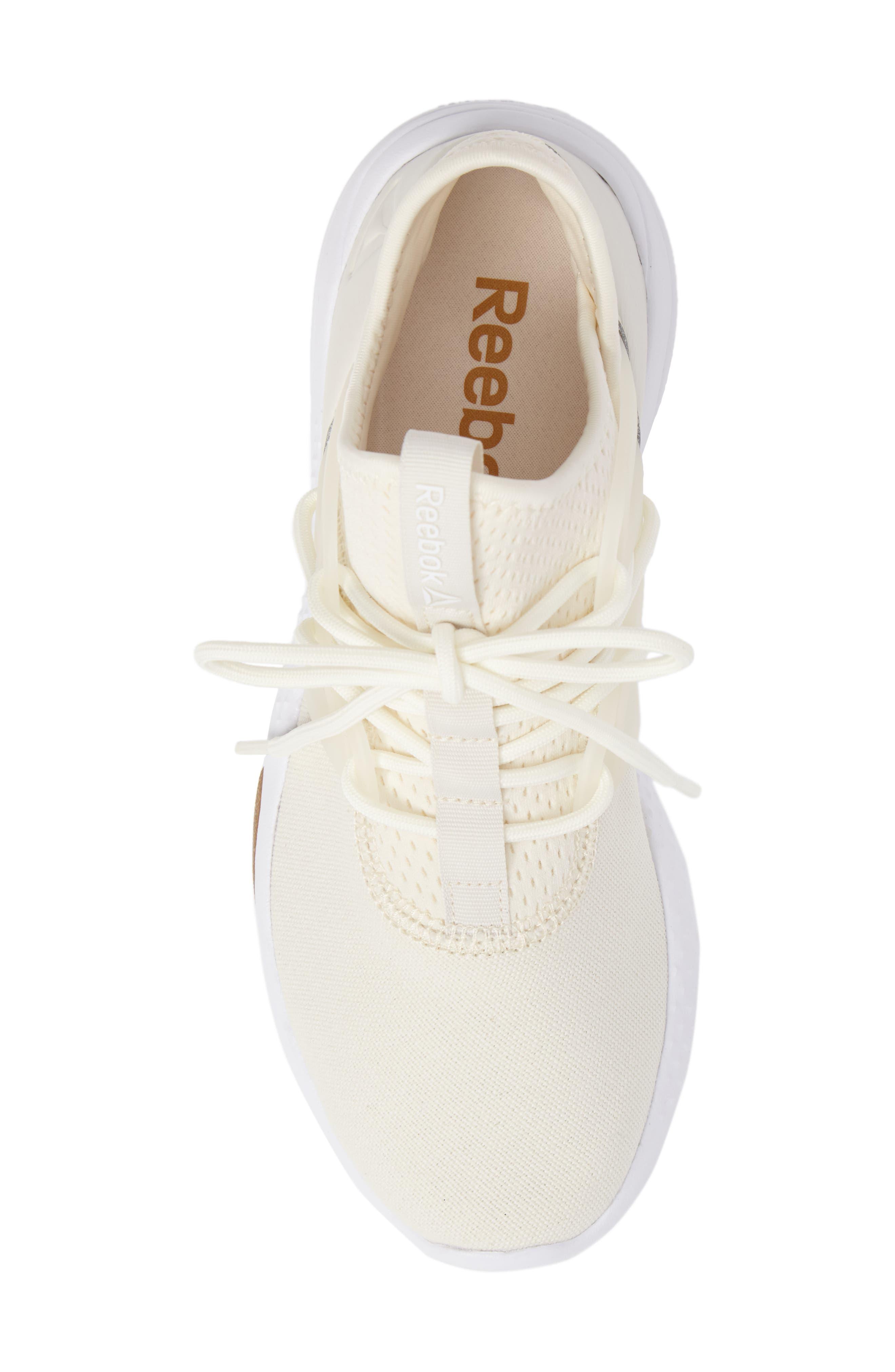 Alternate Image 5  - Reebok 'Hayasu' Training Shoe (Women)