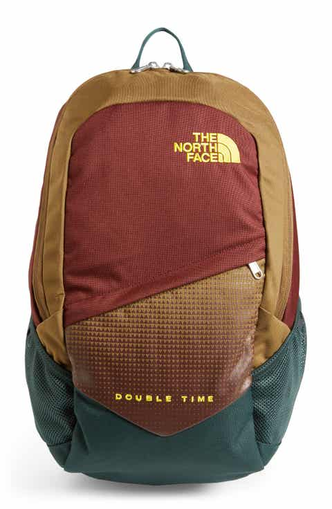 The North Face Double Time Backpack (Kids)