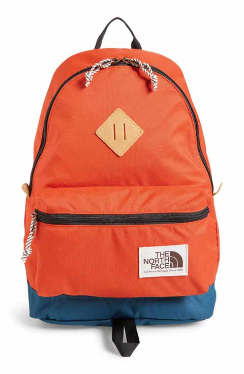 The North Face Berkeley Backpack (Kids)