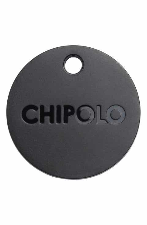 Chipolo Plus Lost Item Tracker