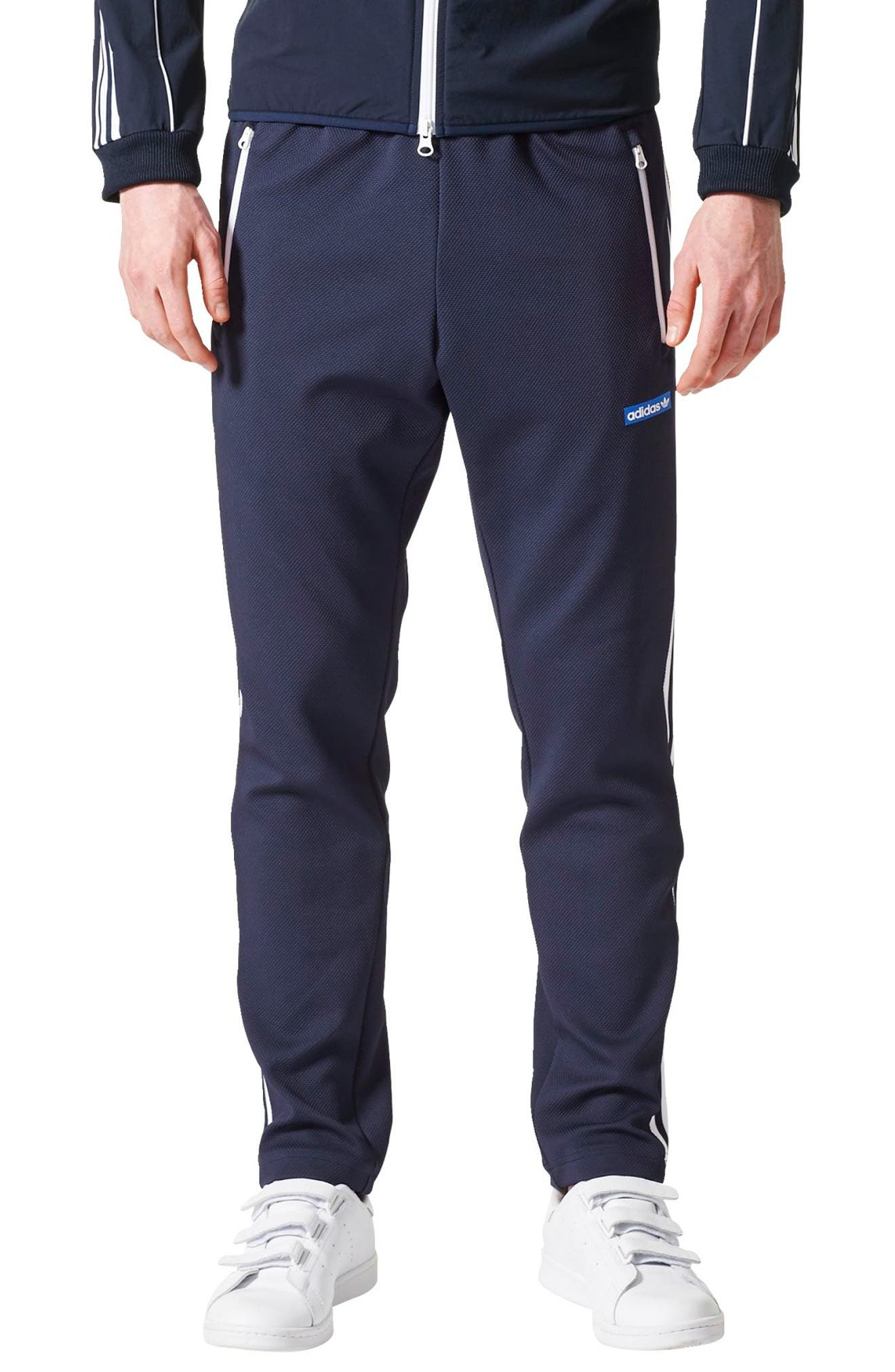 adidas Originals Tennoji Track Pants