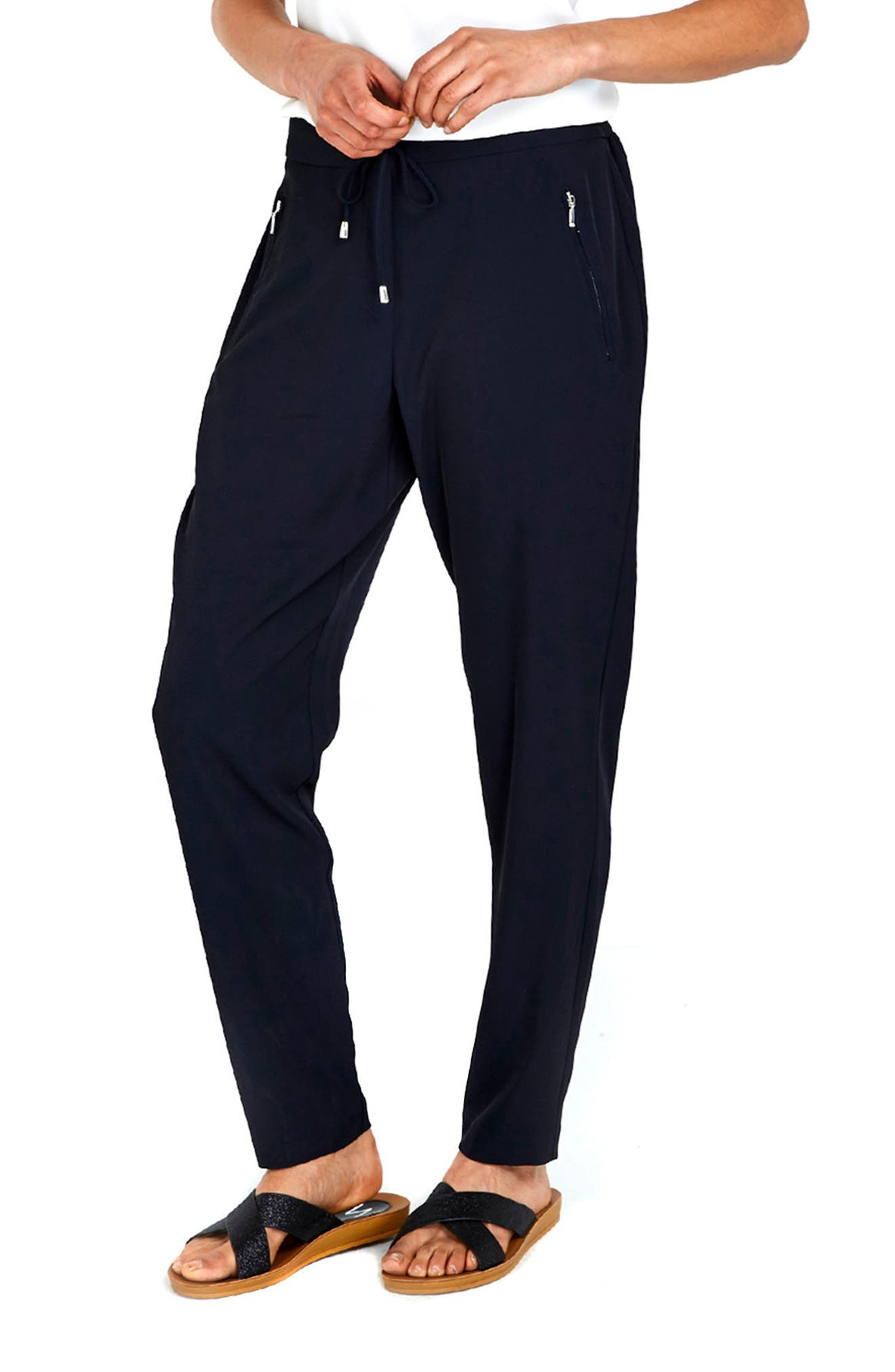 Wallis Jogger Pants