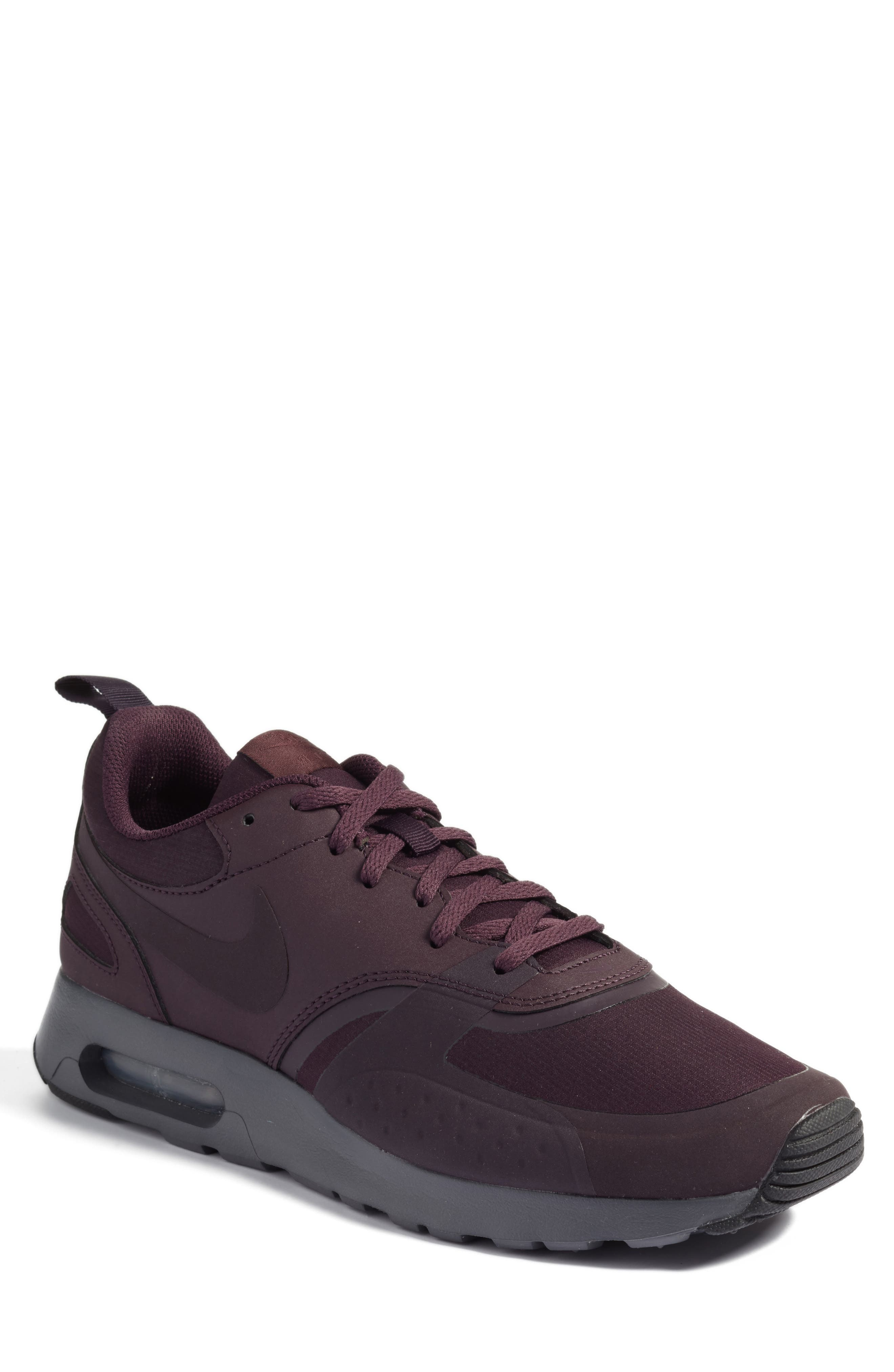 Nike Air Max Vision Premium Sneaker (Men)